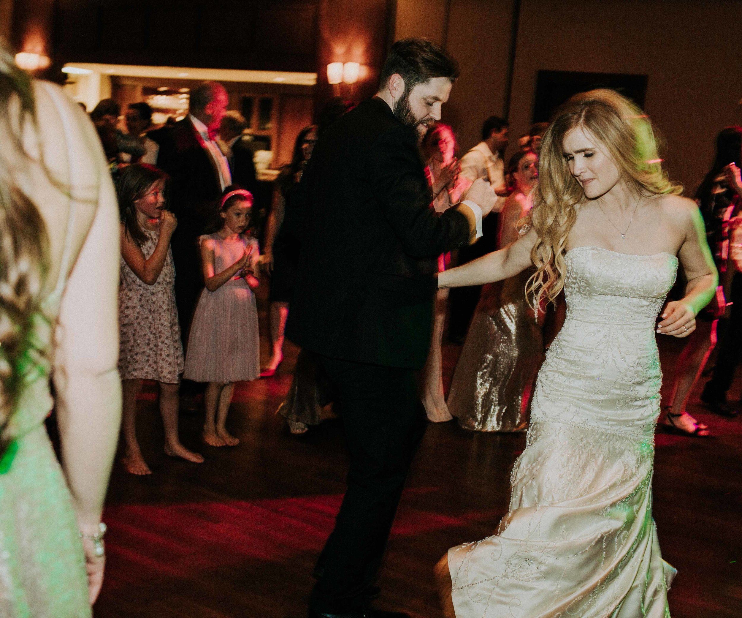 EMMA + TIM, THE PARTY CONTINUES-27.jpg