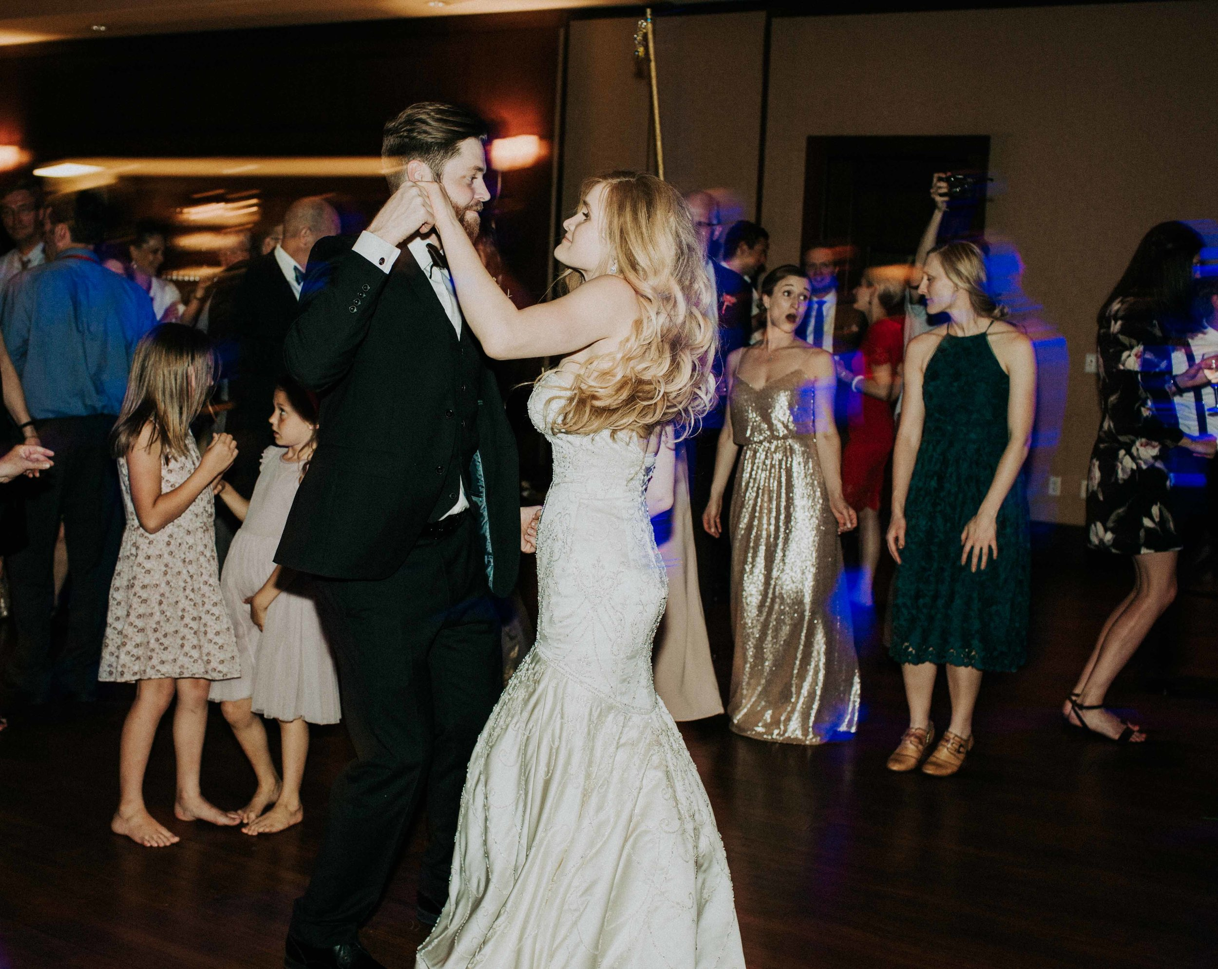 EMMA + TIM, THE PARTY CONTINUES-28.jpg