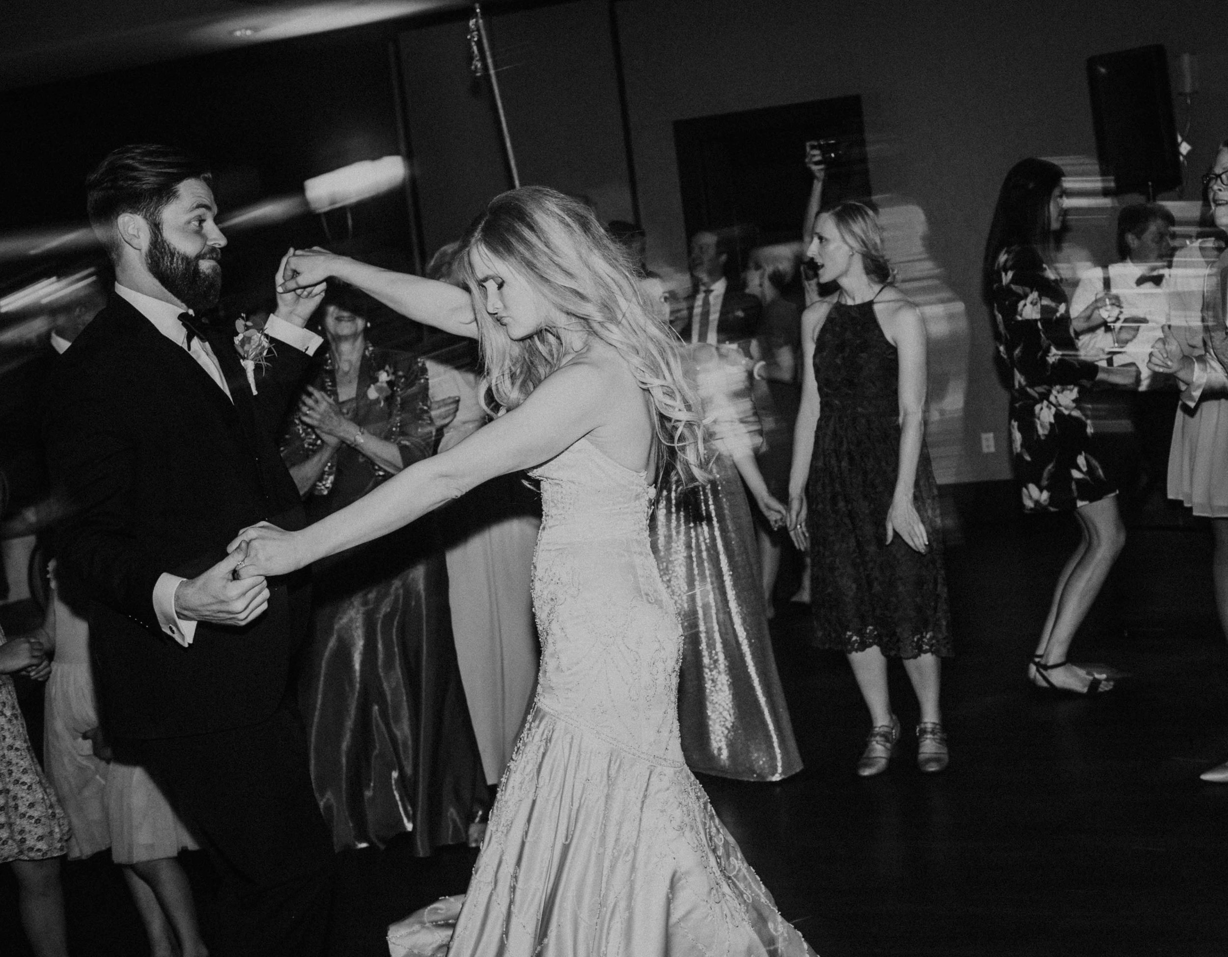 EMMA + TIM, THE PARTY CONTINUES-29.jpg