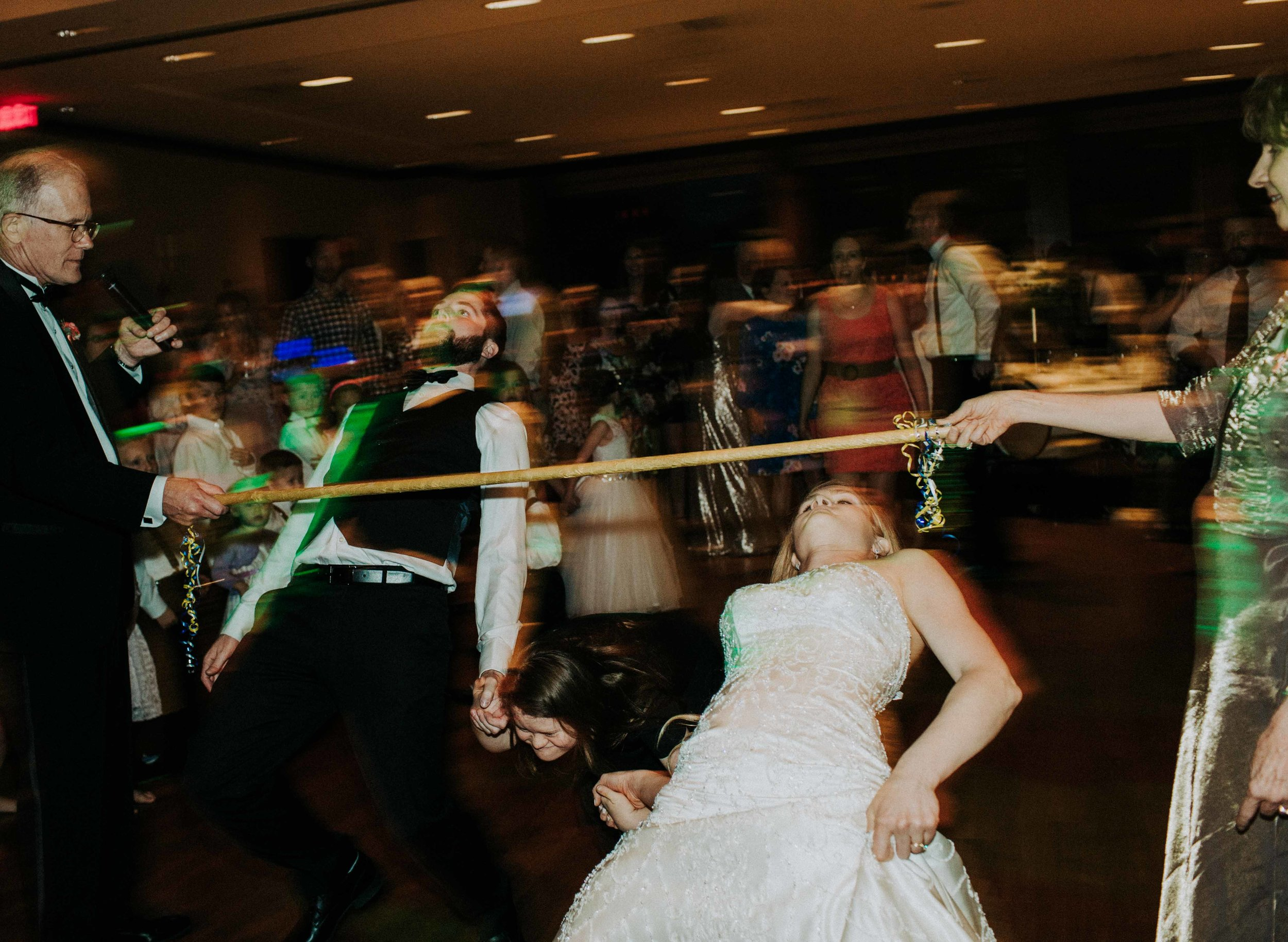 EMMA + TIM, THE PARTY CONTINUES-41.jpg