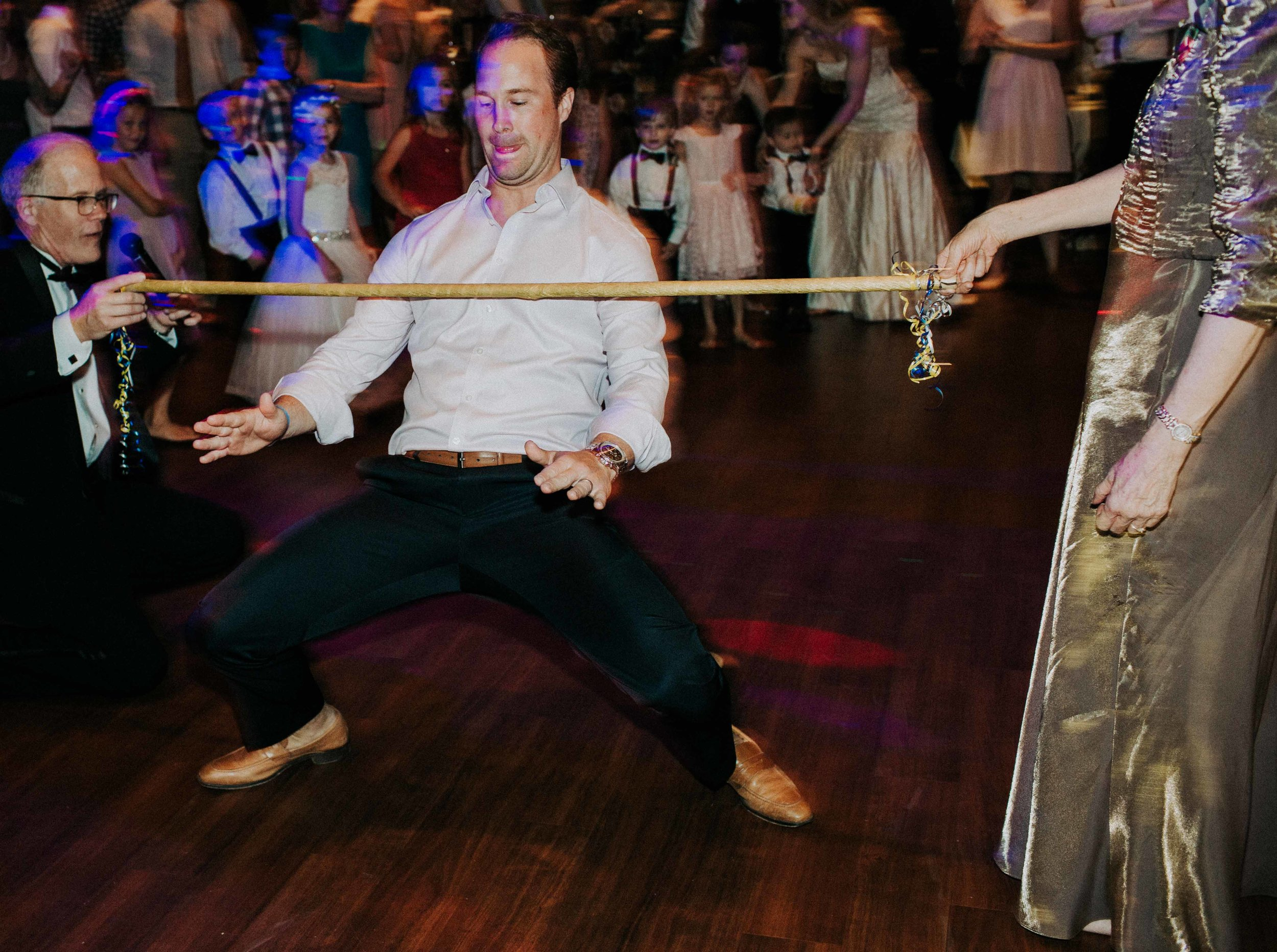 EMMA + TIM, THE PARTY CONTINUES-53.jpg