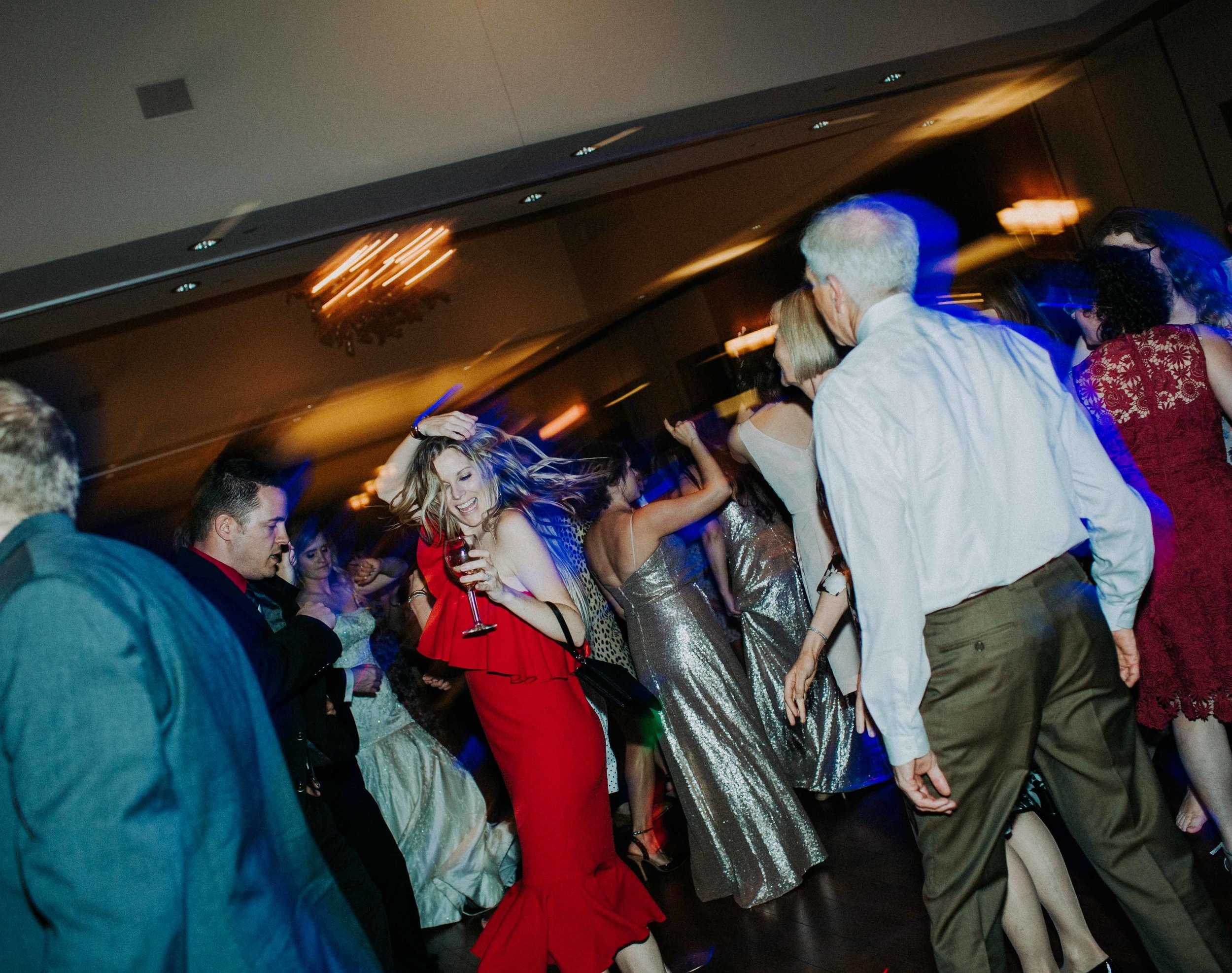 EMMA + TIM, THE PARTY CONTINUES-13.jpg