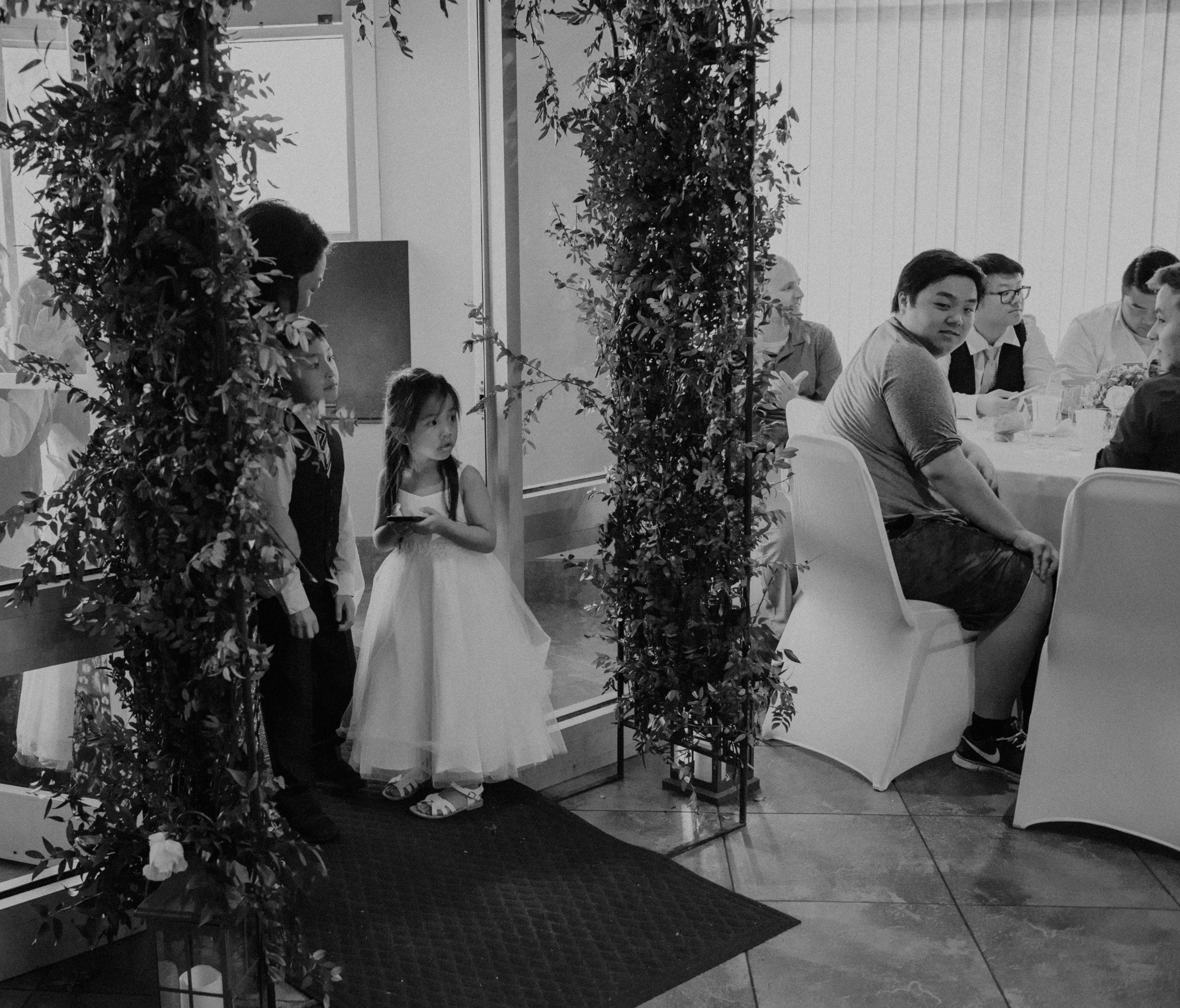Shuazong+Jimmy, Part V, The Reception-1.jpg