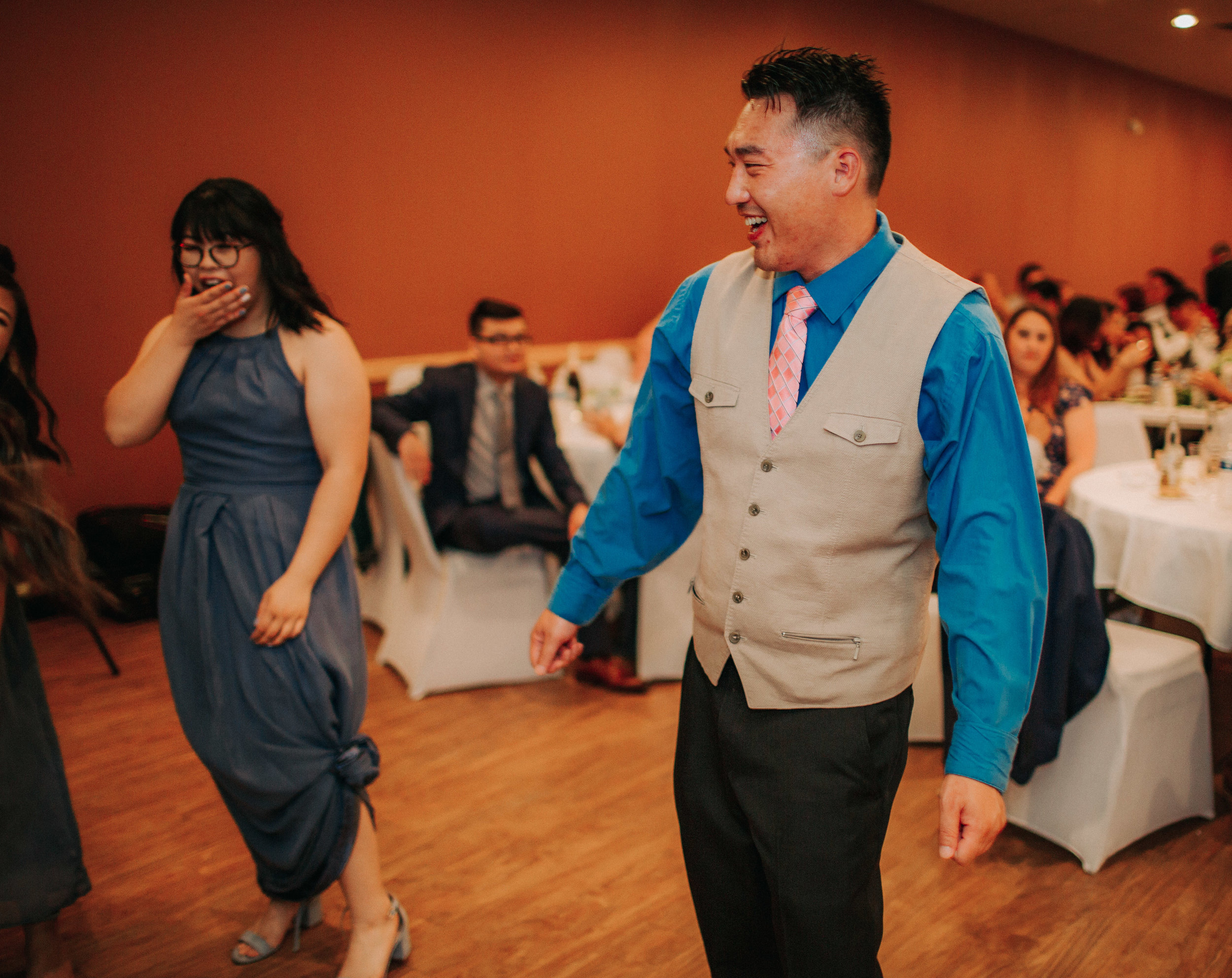 Shuazong+Jimmy, Part V, The Reception-18.jpg