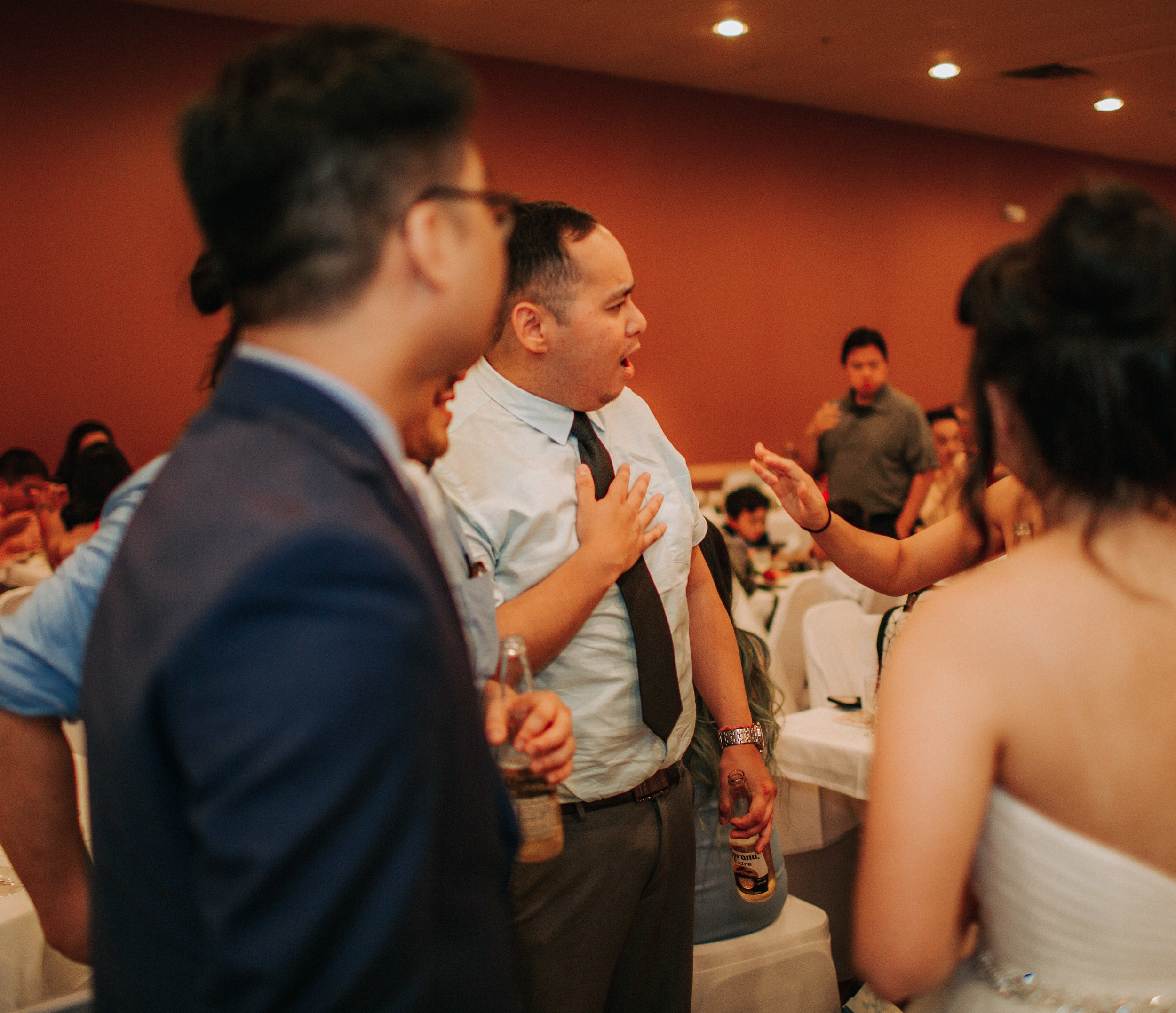 Shuazong+Jimmy, Part V, The Reception-23.jpg