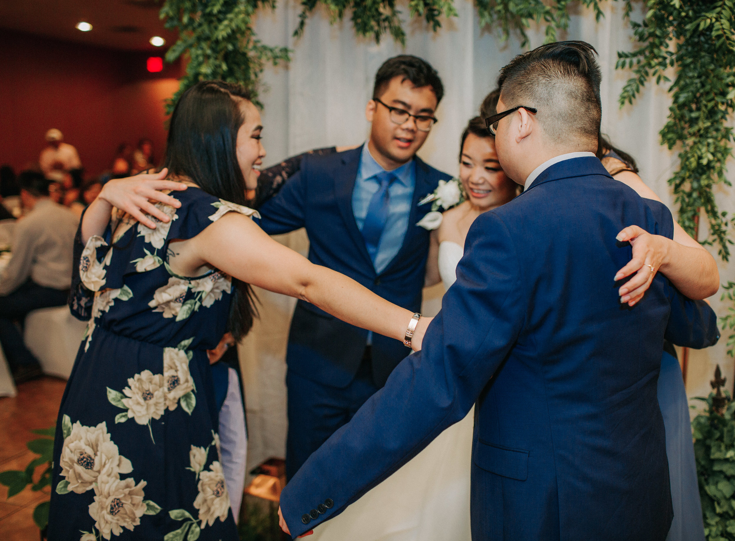 Shuazong+Jimmy, Part V, The Reception-48.jpg