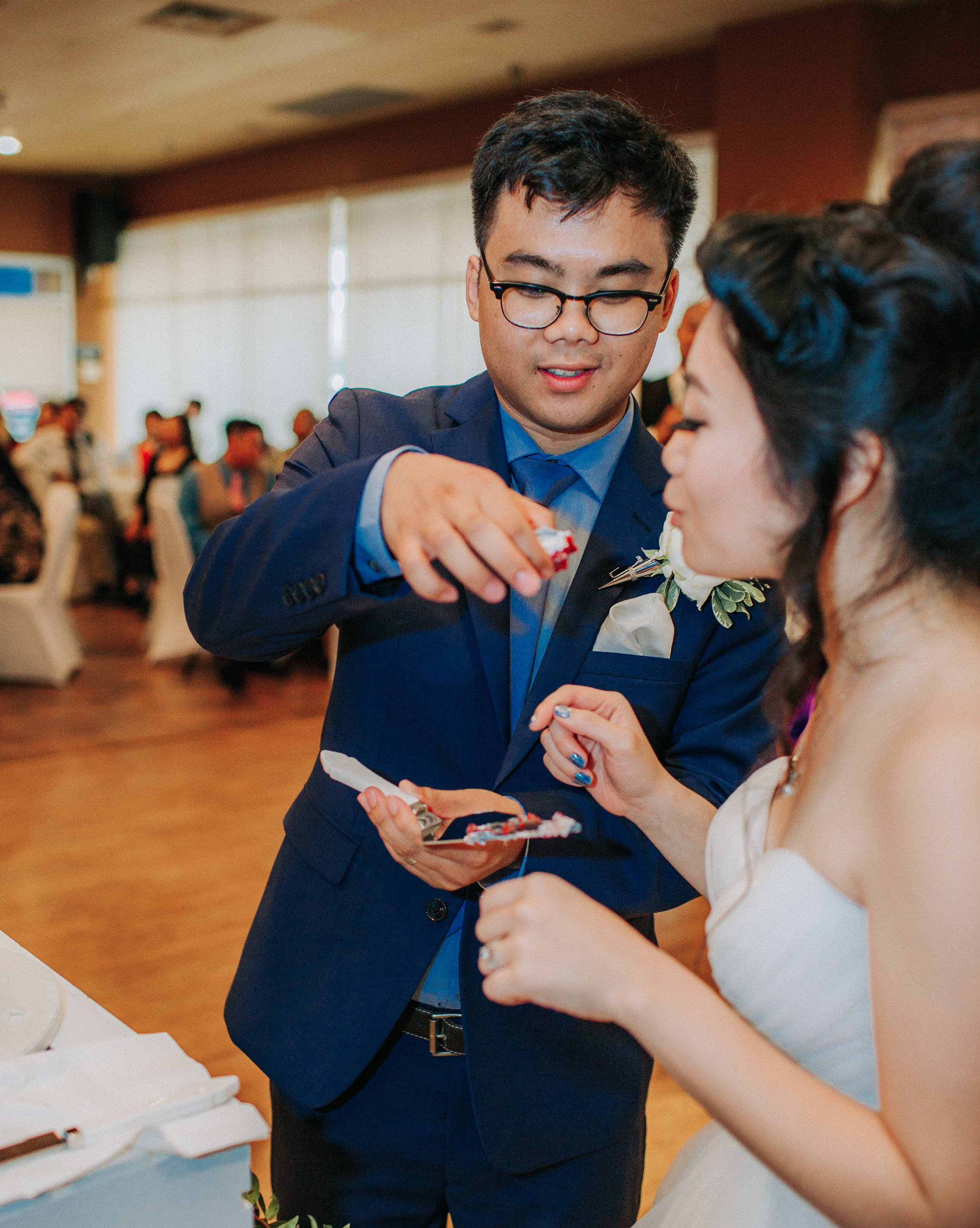 Shuazong+Jimmy, Part V, The Reception-59.jpg