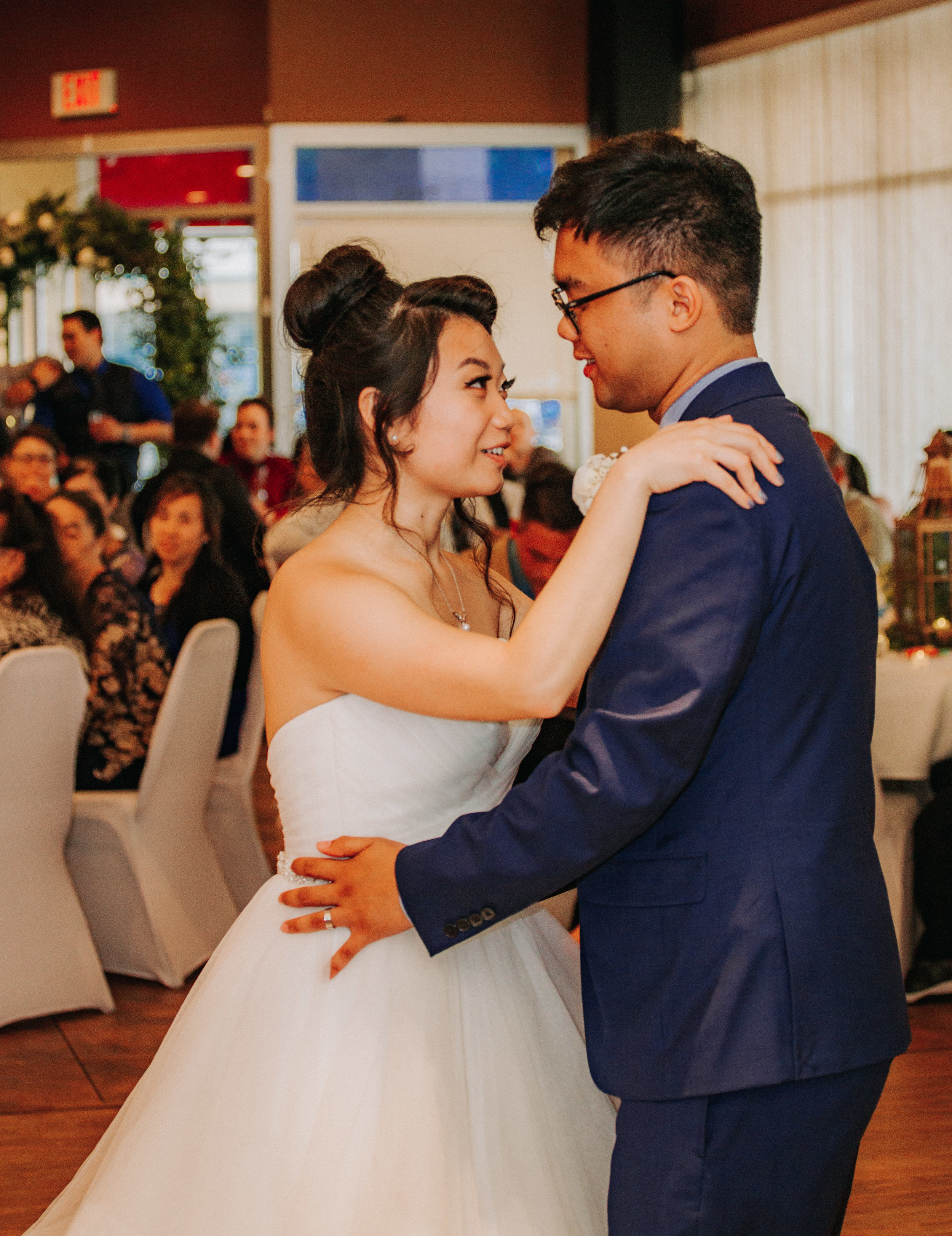 Shuazong+Jimmy, Part V, The Reception-72.jpg