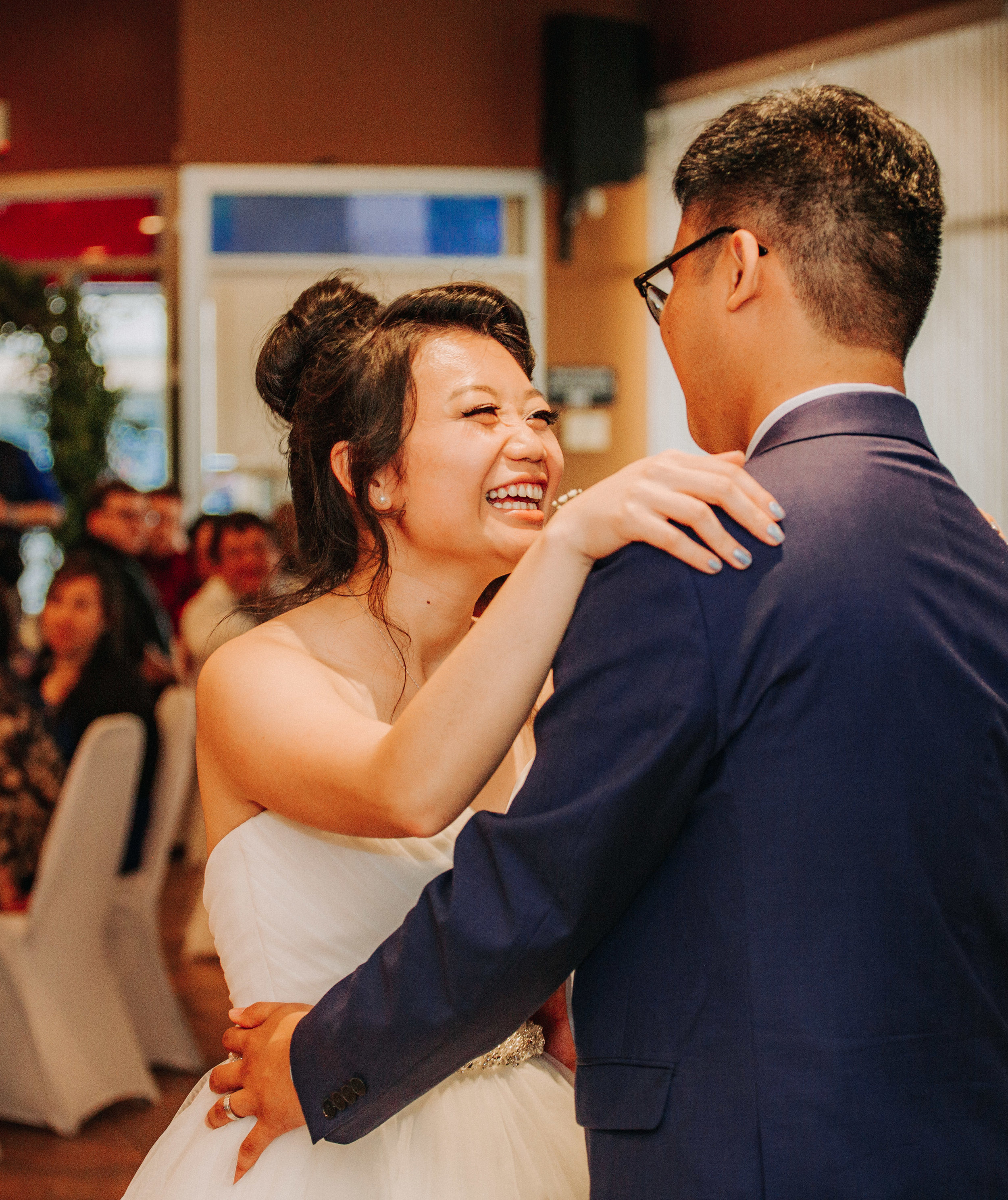 Shuazong+Jimmy, Part V, The Reception-74.jpg