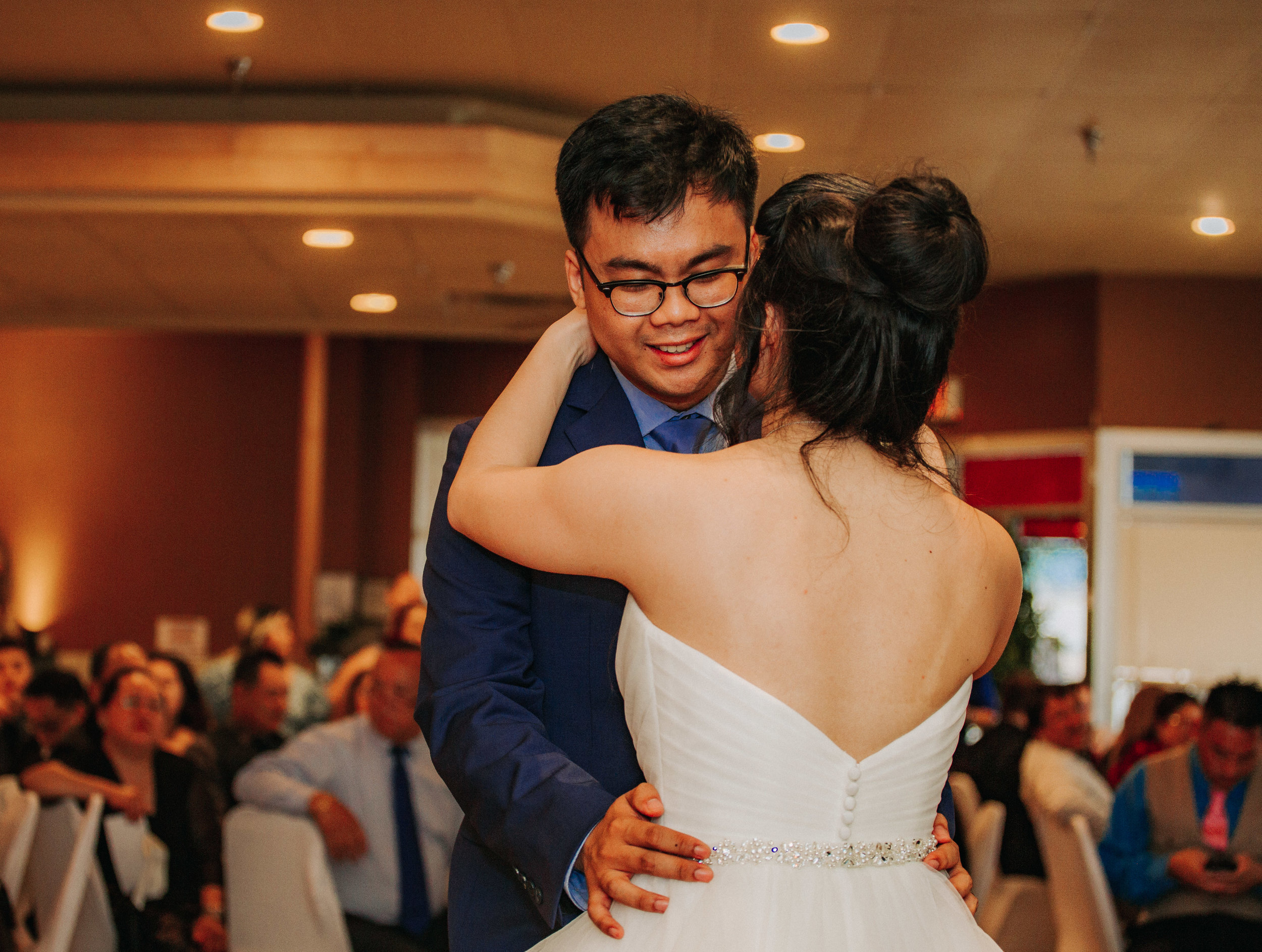 Shuazong+Jimmy, Part V, The Reception-75.jpg