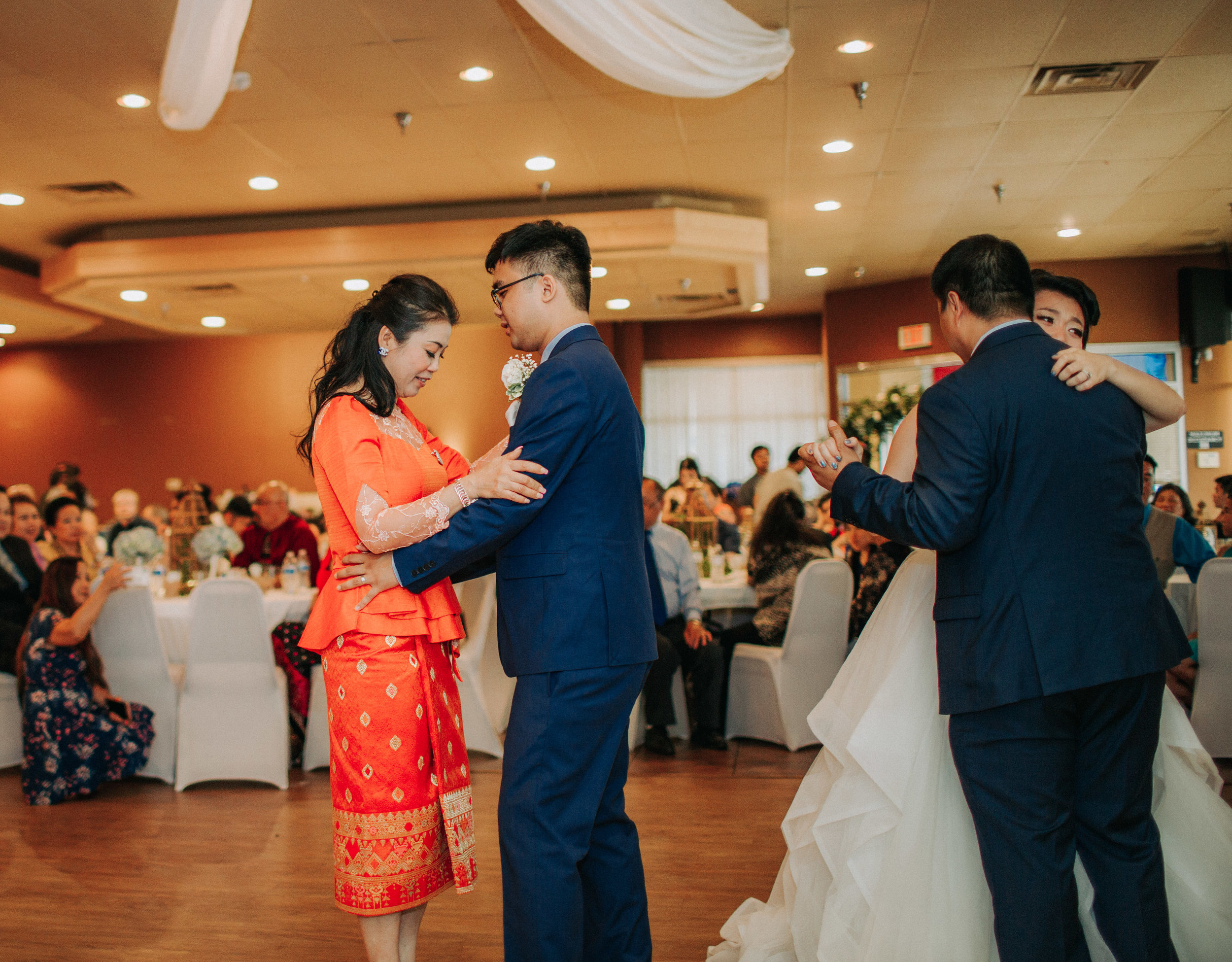 Shuazong+Jimmy, Part V, The Reception-88.jpg