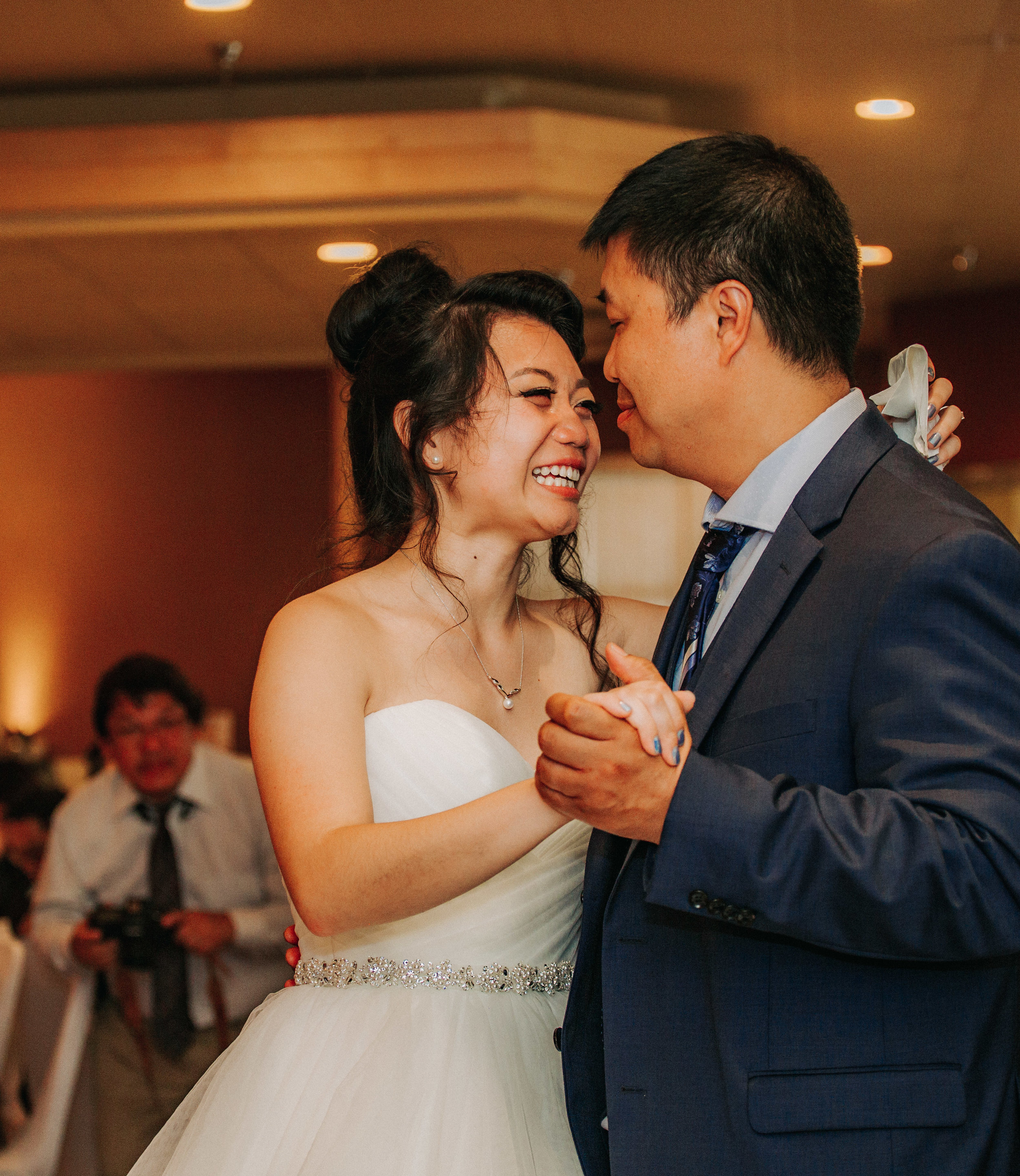 Shuazong+Jimmy, Part V, The Reception-89.jpg