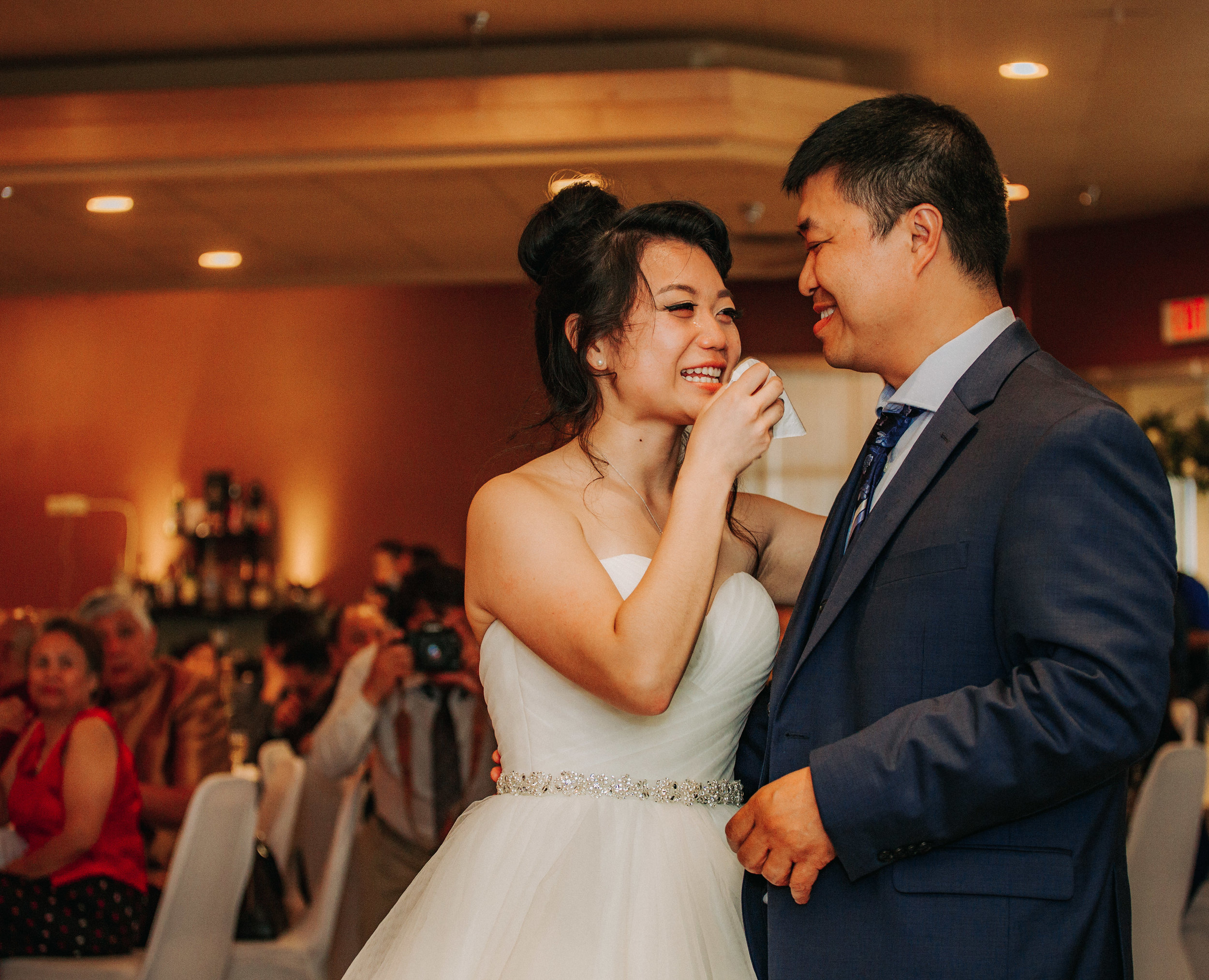 Shuazong+Jimmy, Part V, The Reception-90.jpg