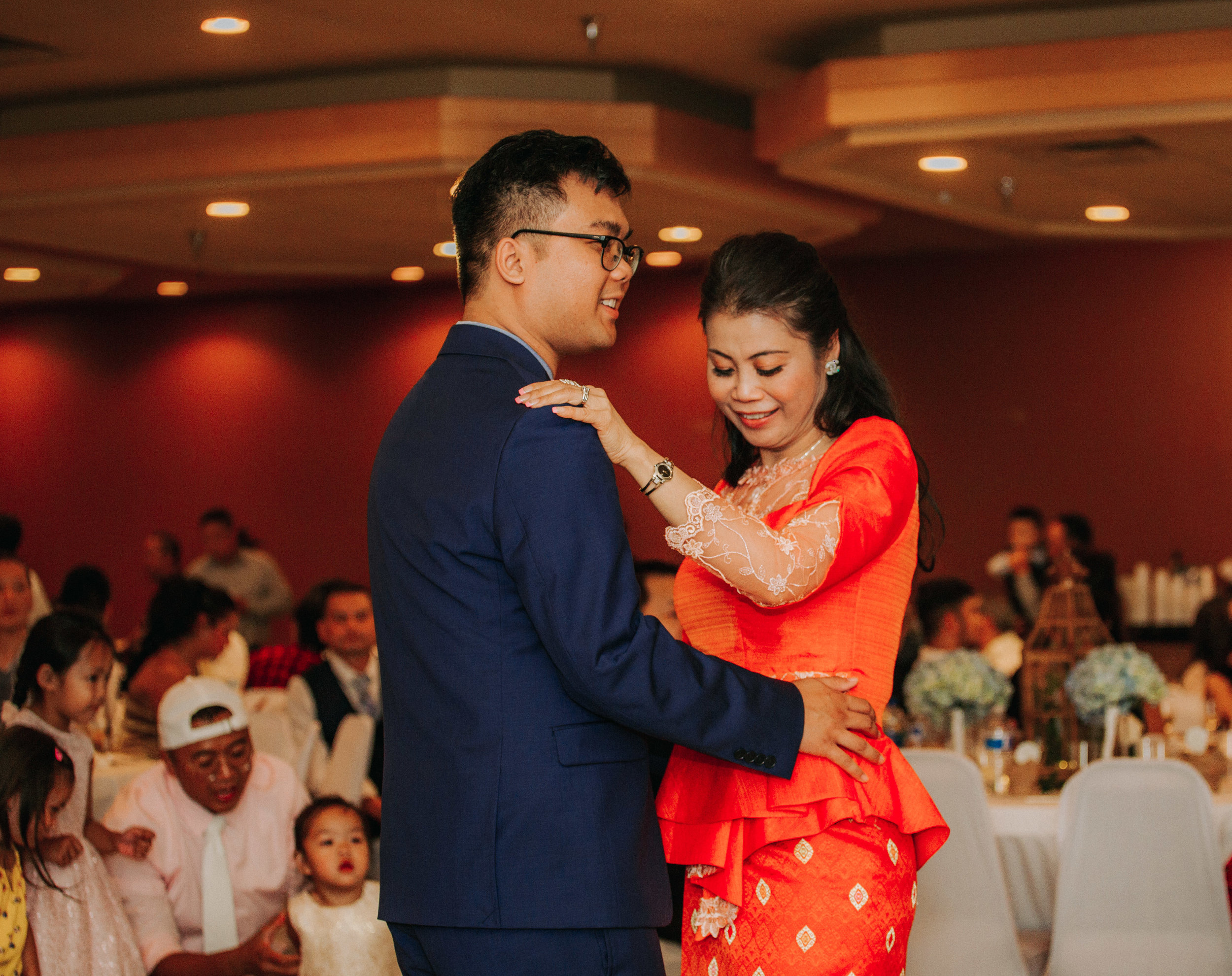 Shuazong+Jimmy, Part V, The Reception-92.jpg