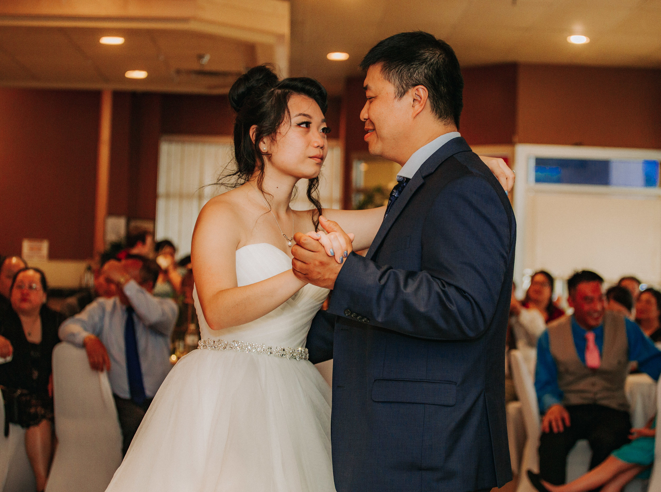 Shuazong+Jimmy, Part V, The Reception-98.jpg