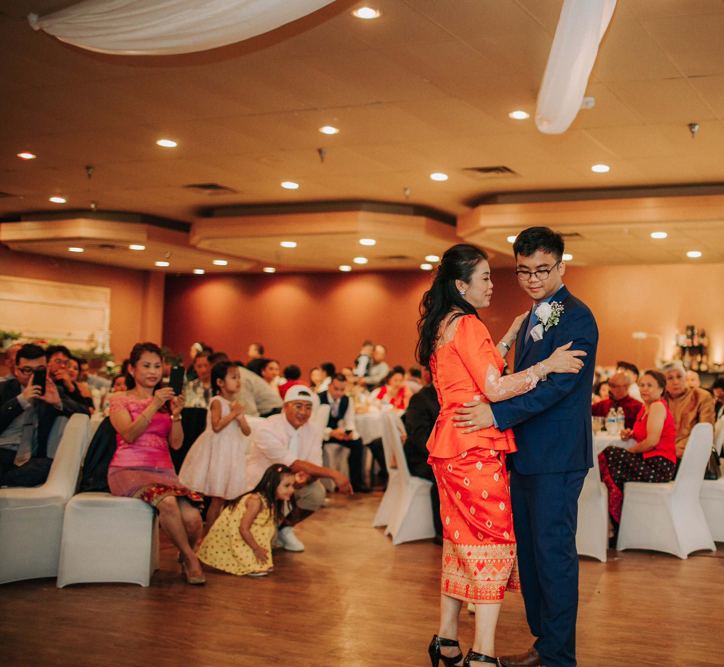 Shuazong+Jimmy, Part V, The Reception-99.jpg