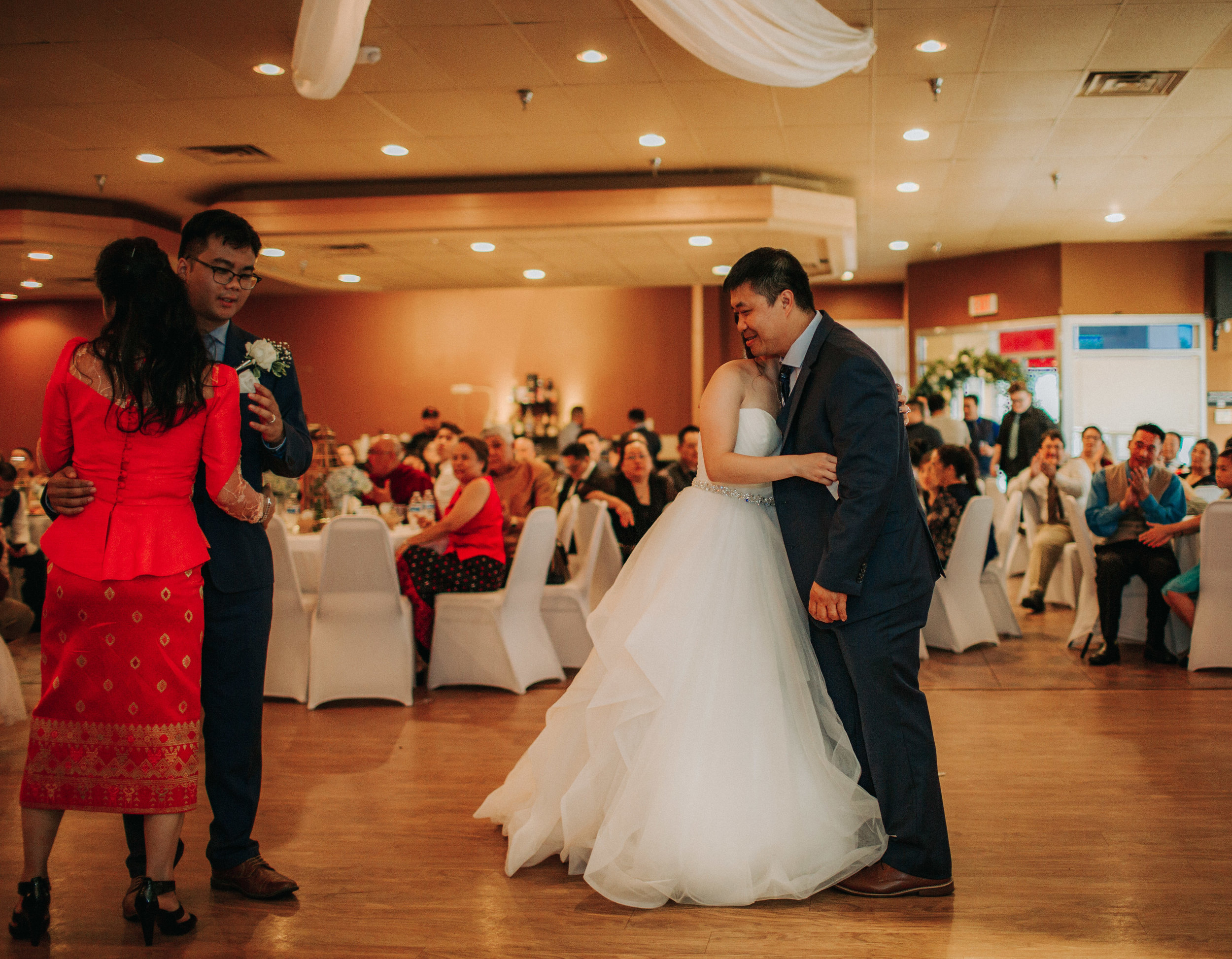 Shuazong+Jimmy, Part V, The Reception-101.jpg