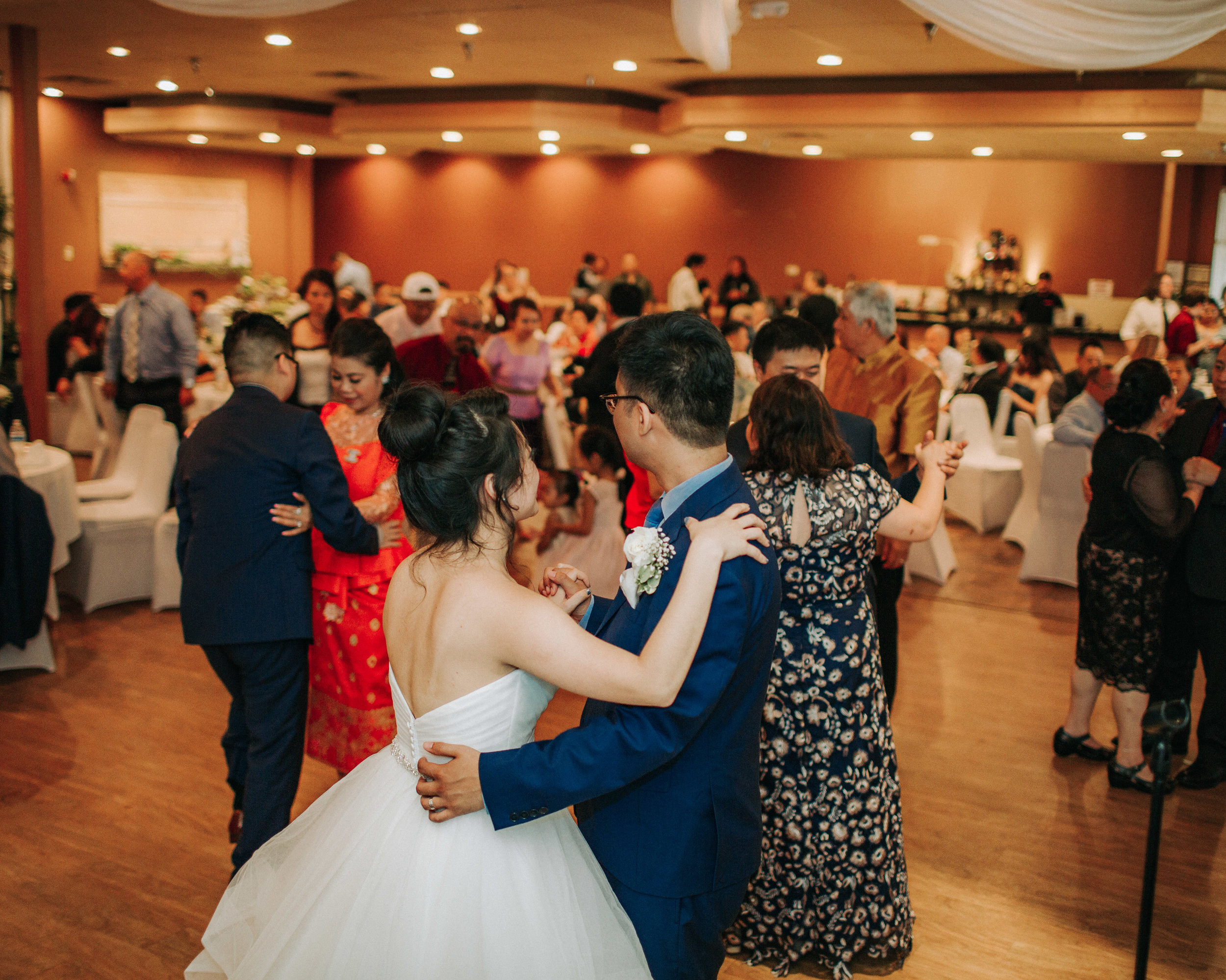 Shuazong+Jimmy, Part V, The Reception-104.jpg