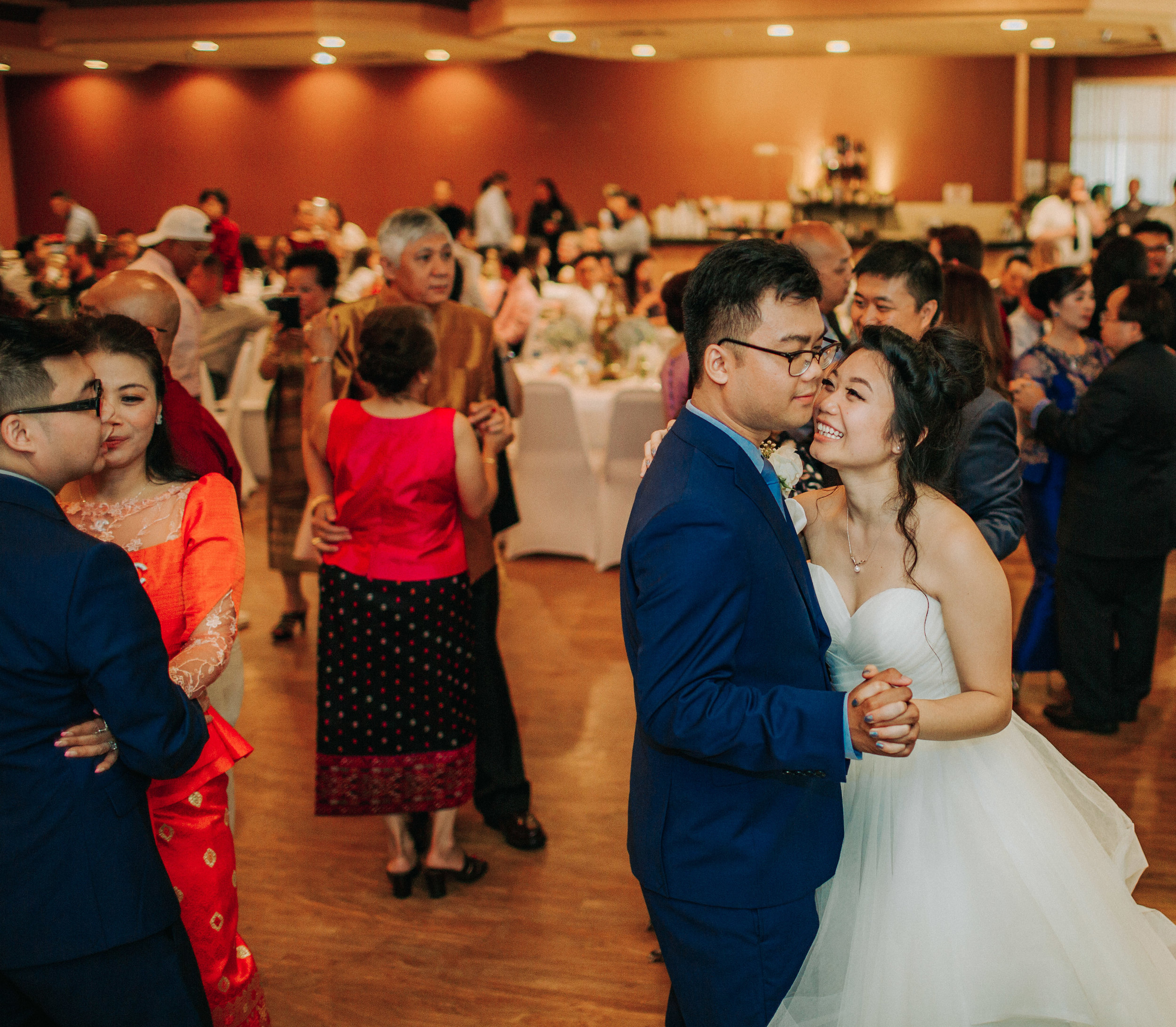 Shuazong+Jimmy, Part V, The Reception-106.jpg
