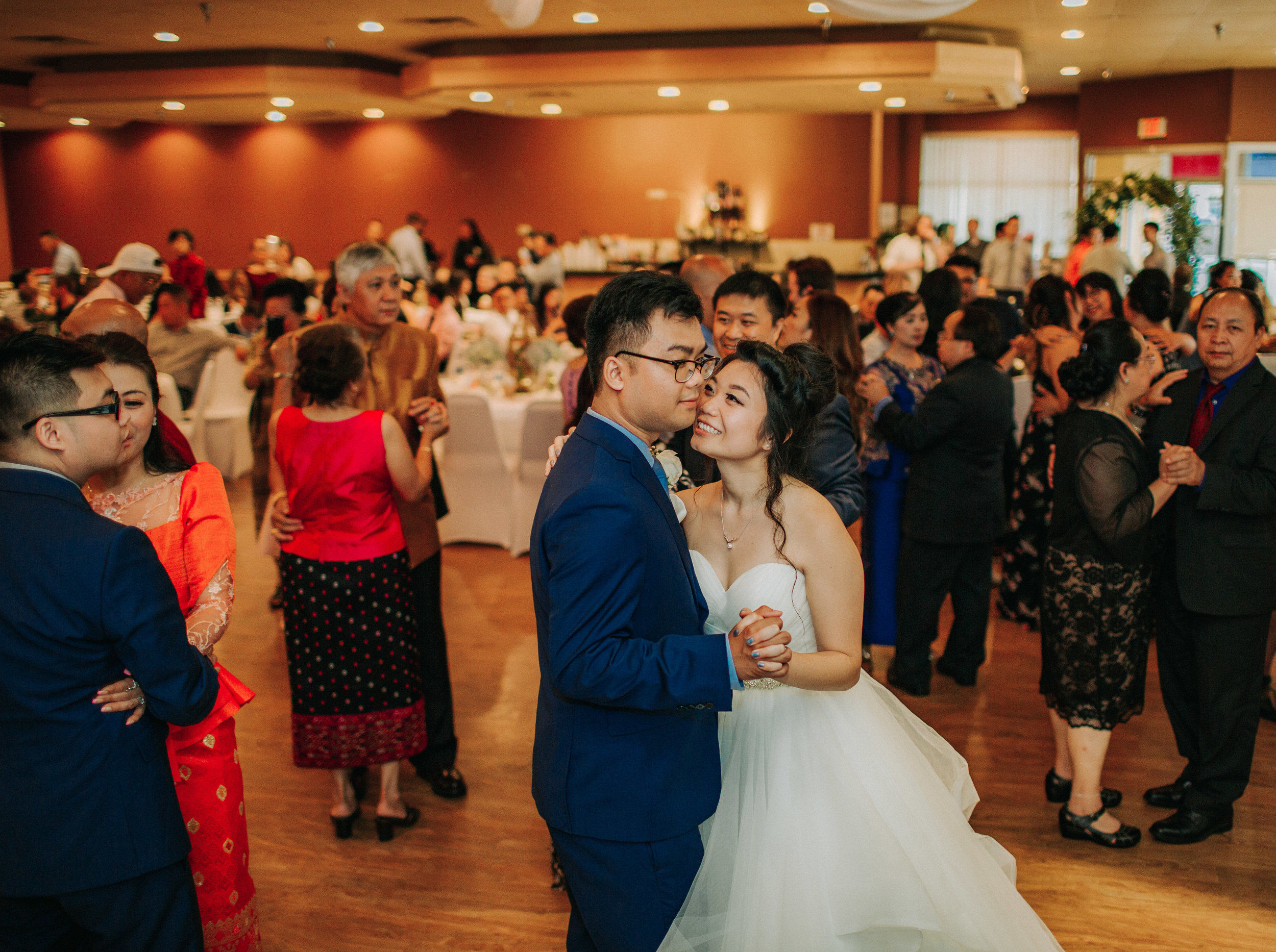 Shuazong+Jimmy, Part V, The Reception-105.jpg