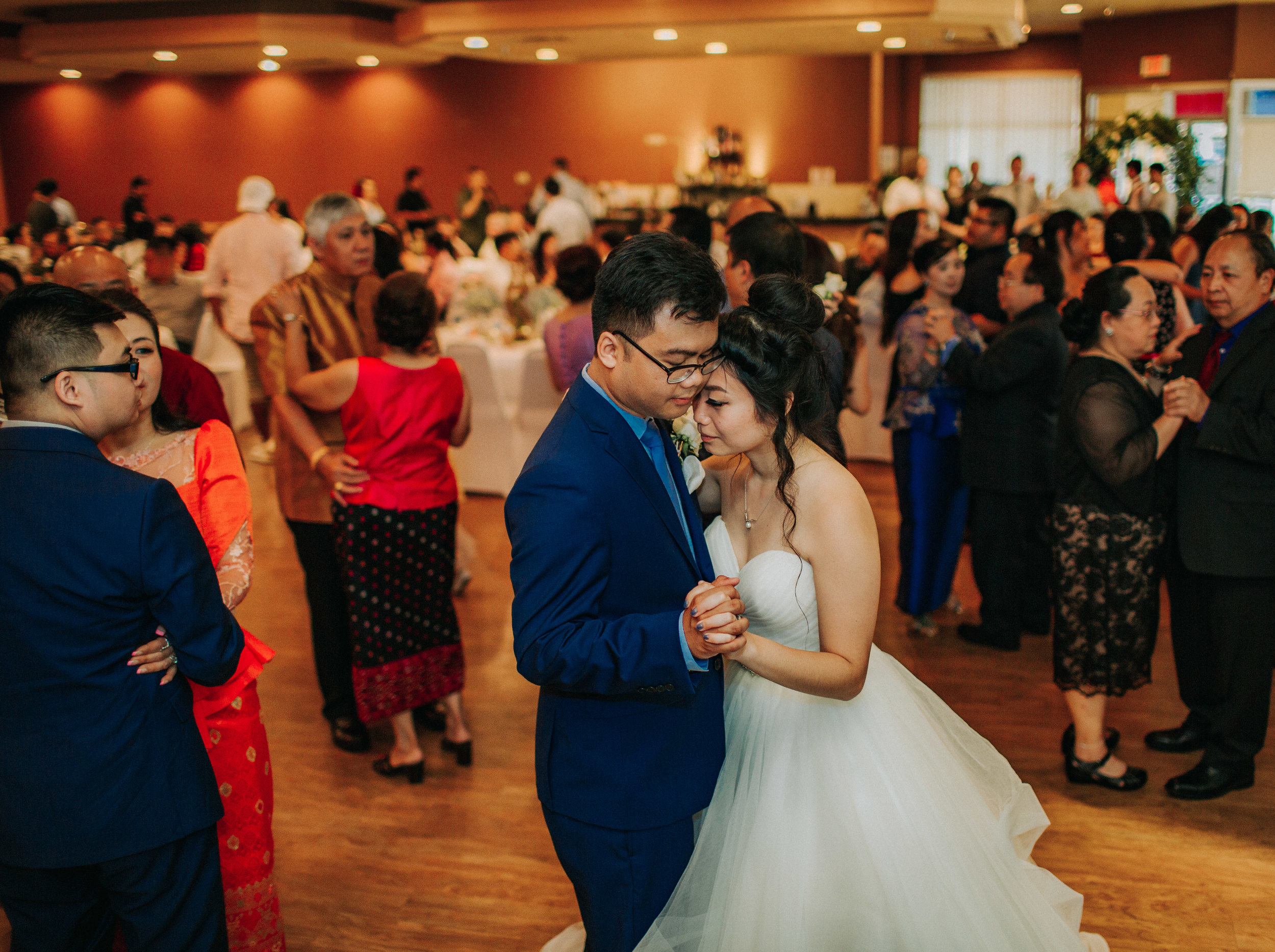 Shuazong+Jimmy, Part V, The Reception-107.jpg