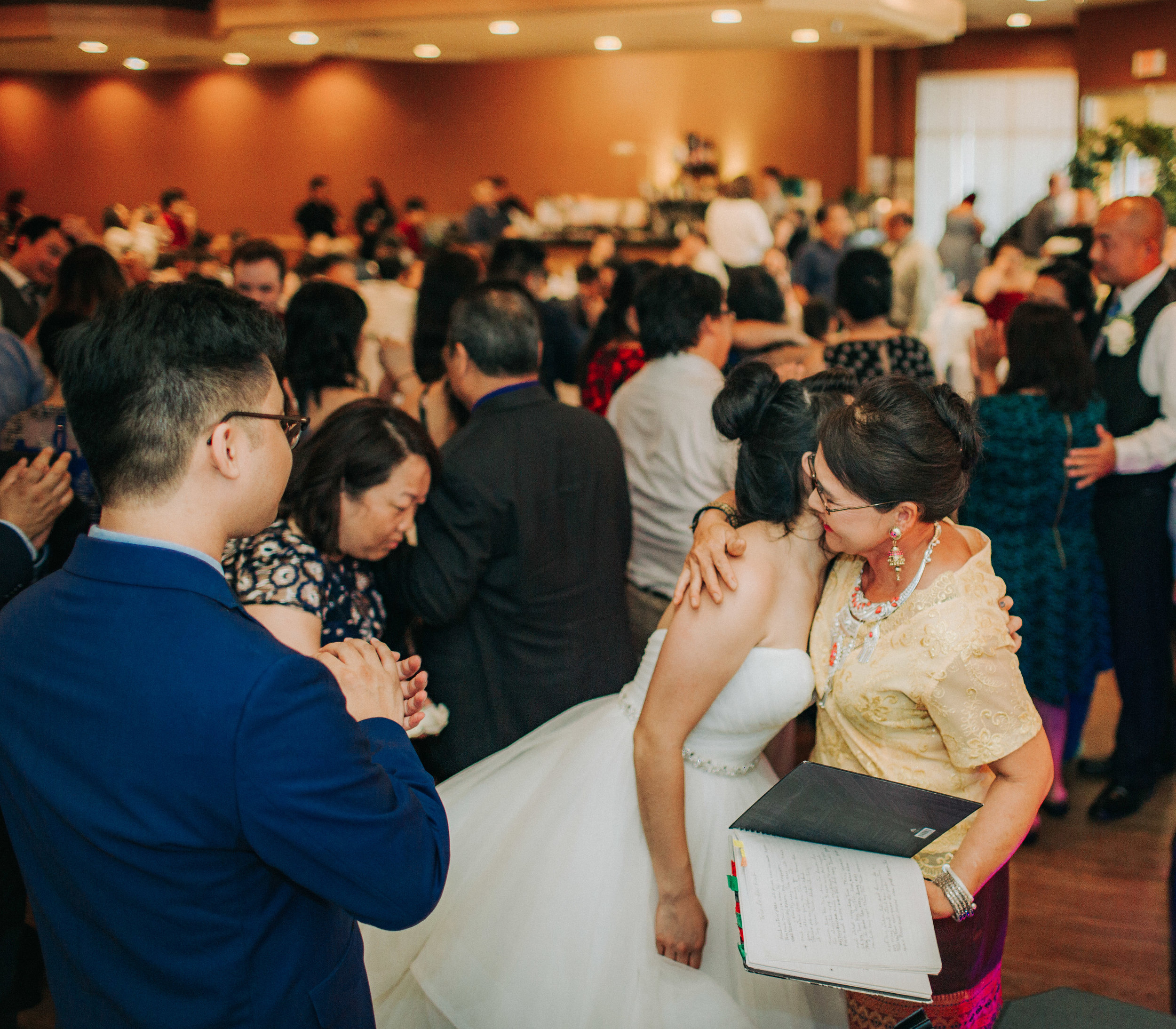 Shuazong+Jimmy, Part V, The Reception-111.jpg