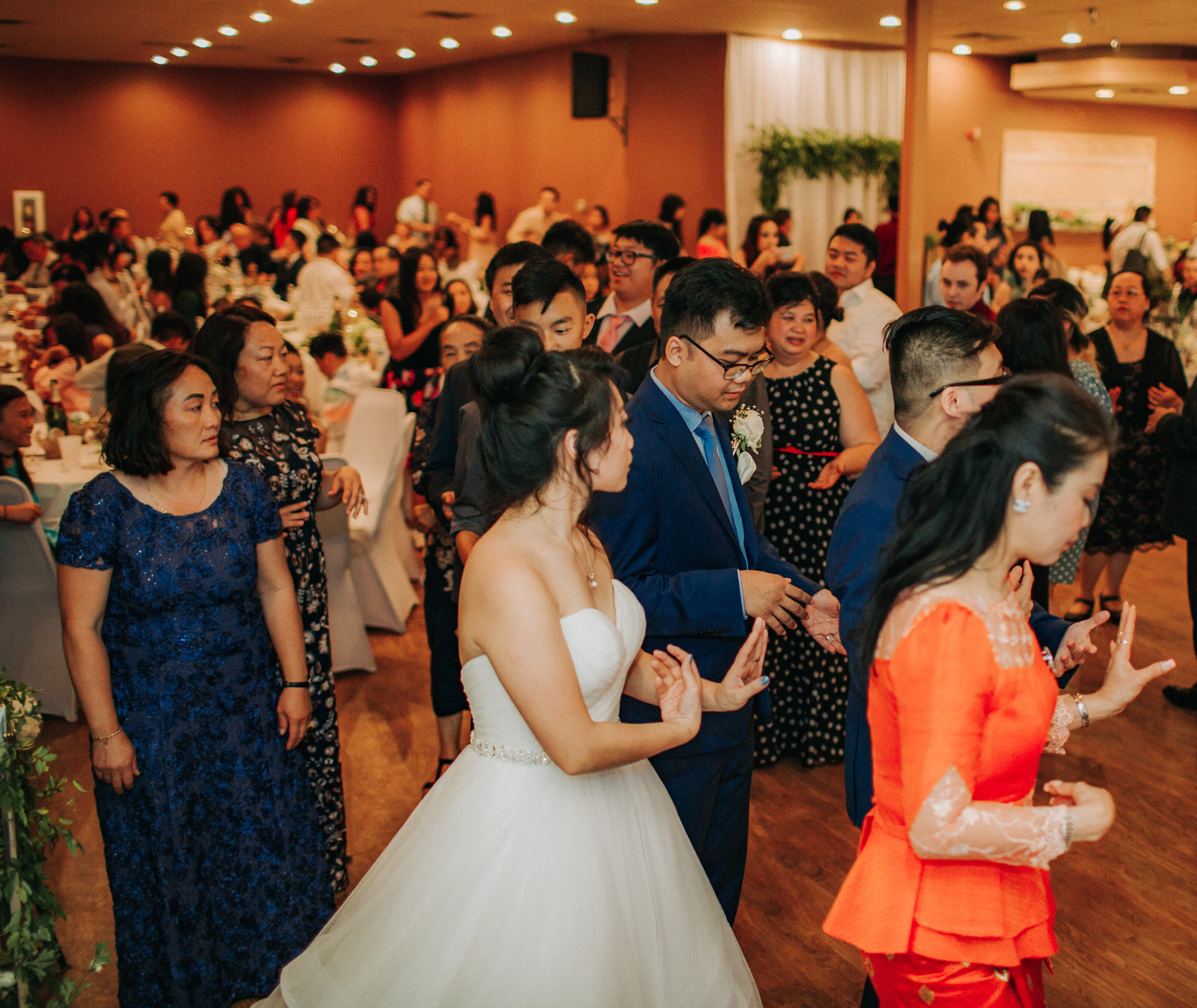 Shuazong+Jimmy, Part V, The Reception-116.jpg