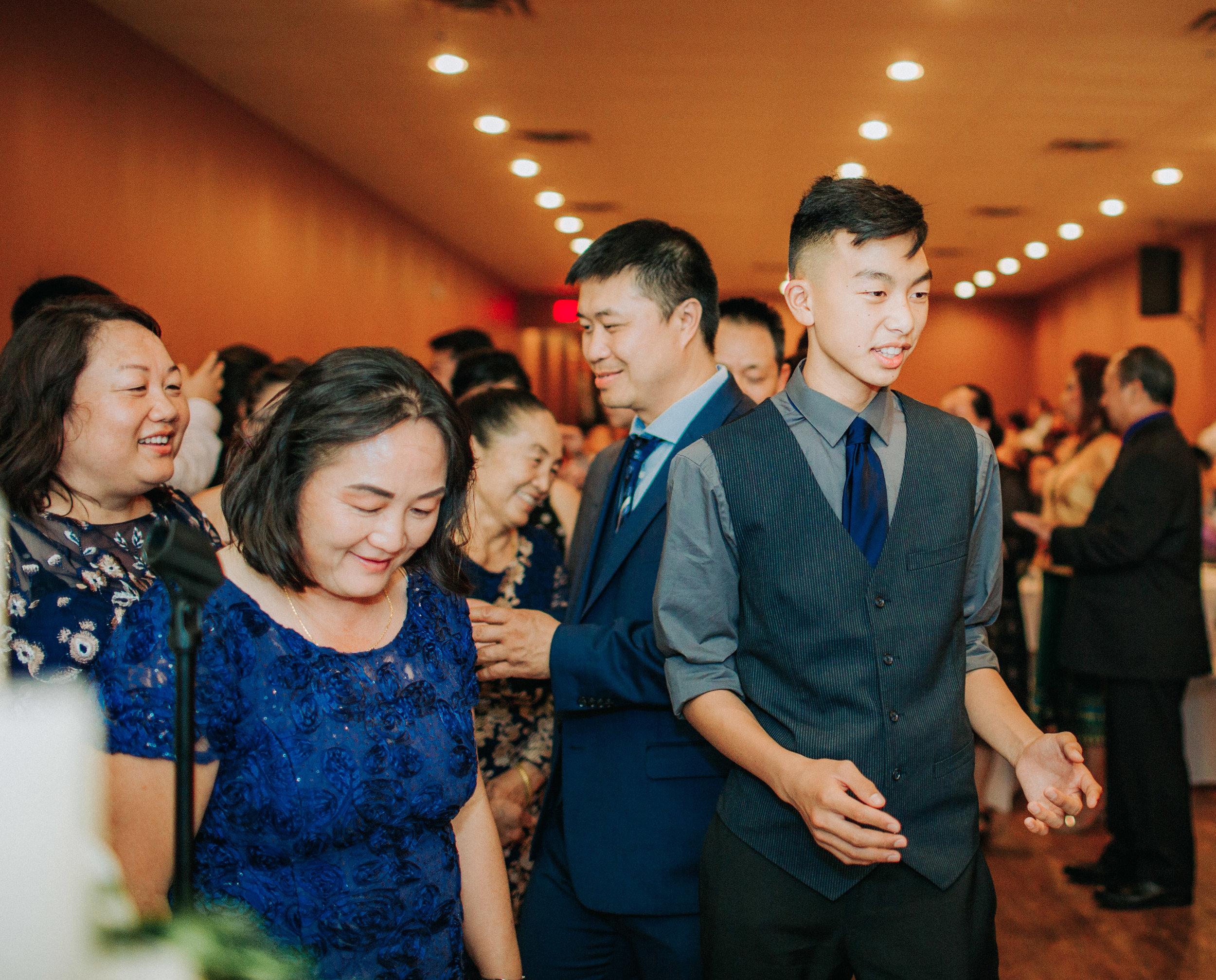 Shuazong+Jimmy, Part V, The Reception-117.jpg