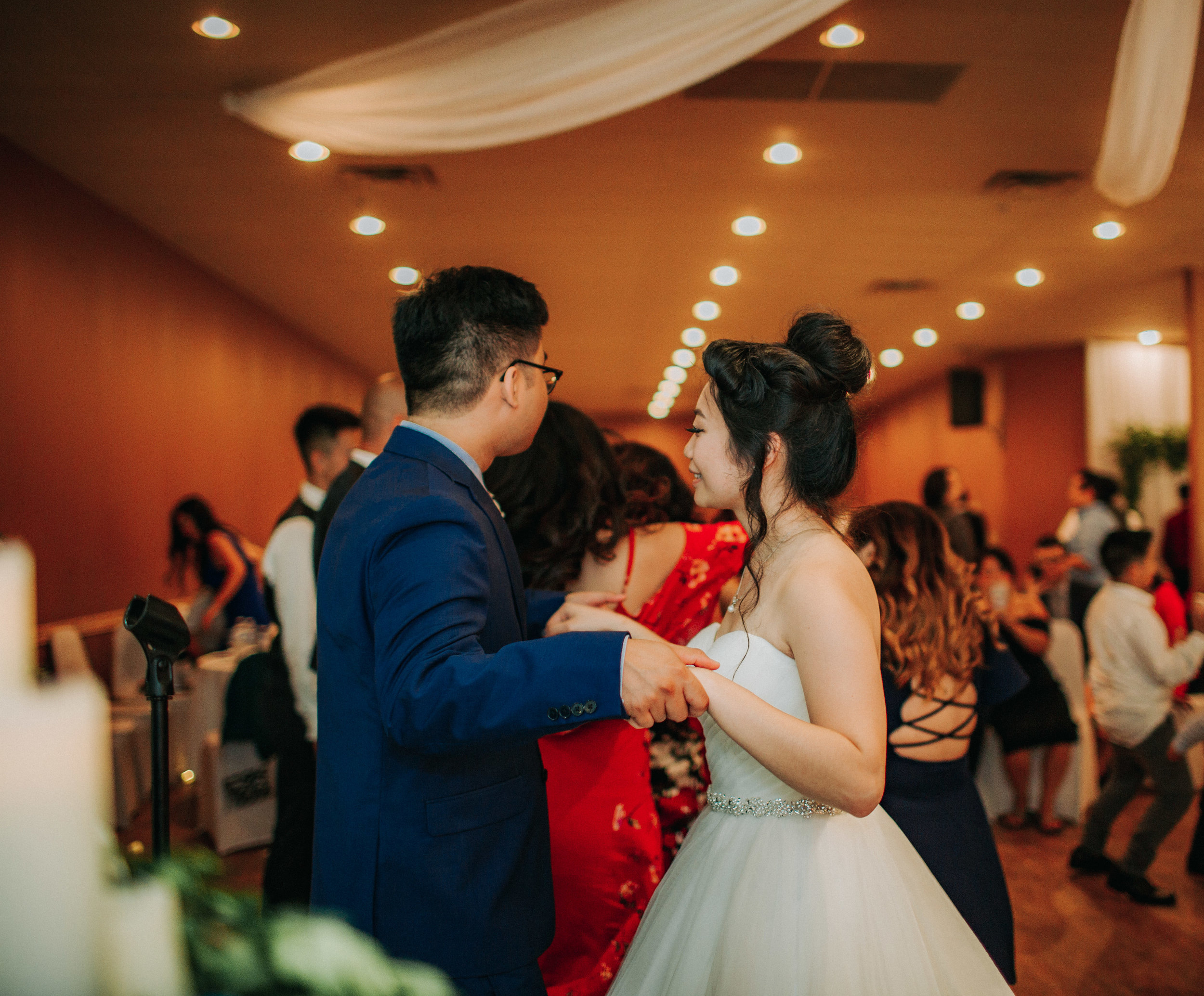 Shuazong+Jimmy, Part V, The Reception-120.jpg