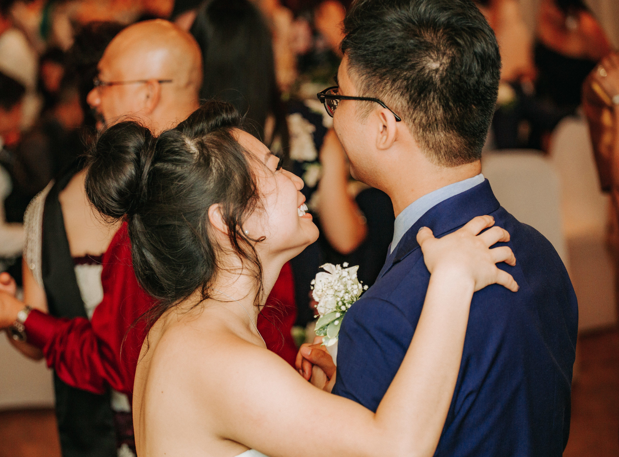 Shuazong+Jimmy, Part V, The Reception-125.jpg