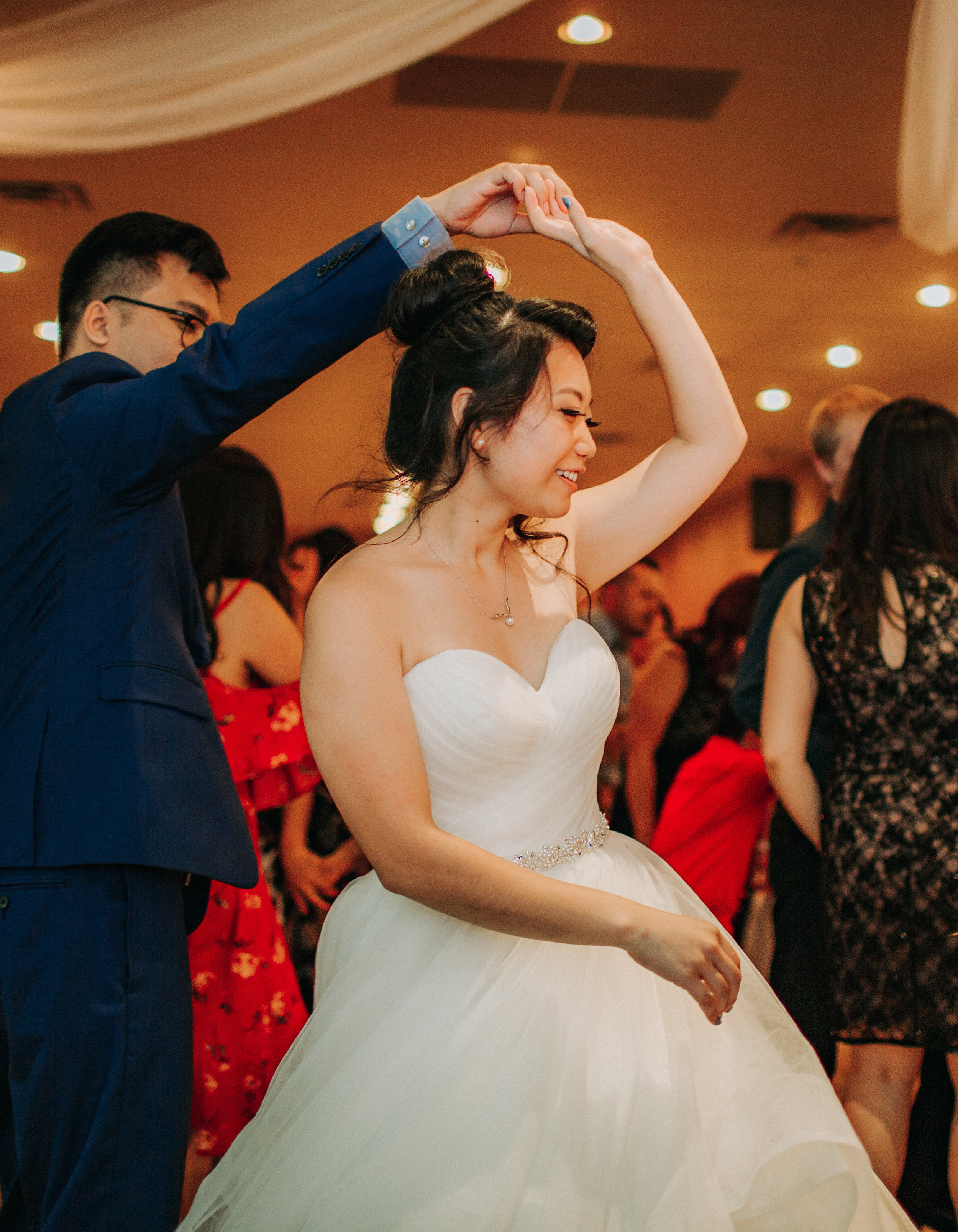 Shuazong+Jimmy, Part V, The Reception-131.jpg