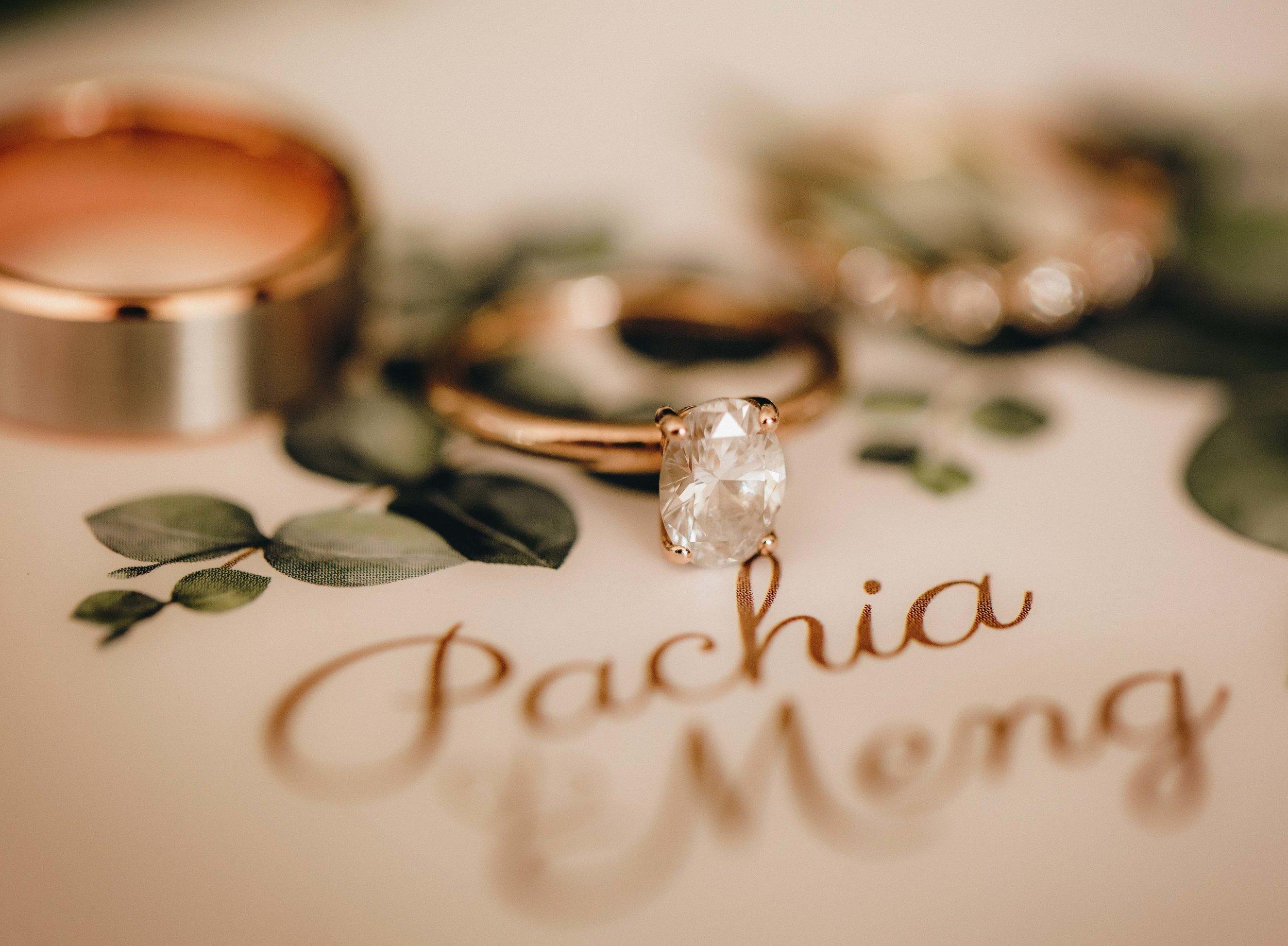 Pachia + Meng, Part IV, Let's Celebrate!-14.jpg