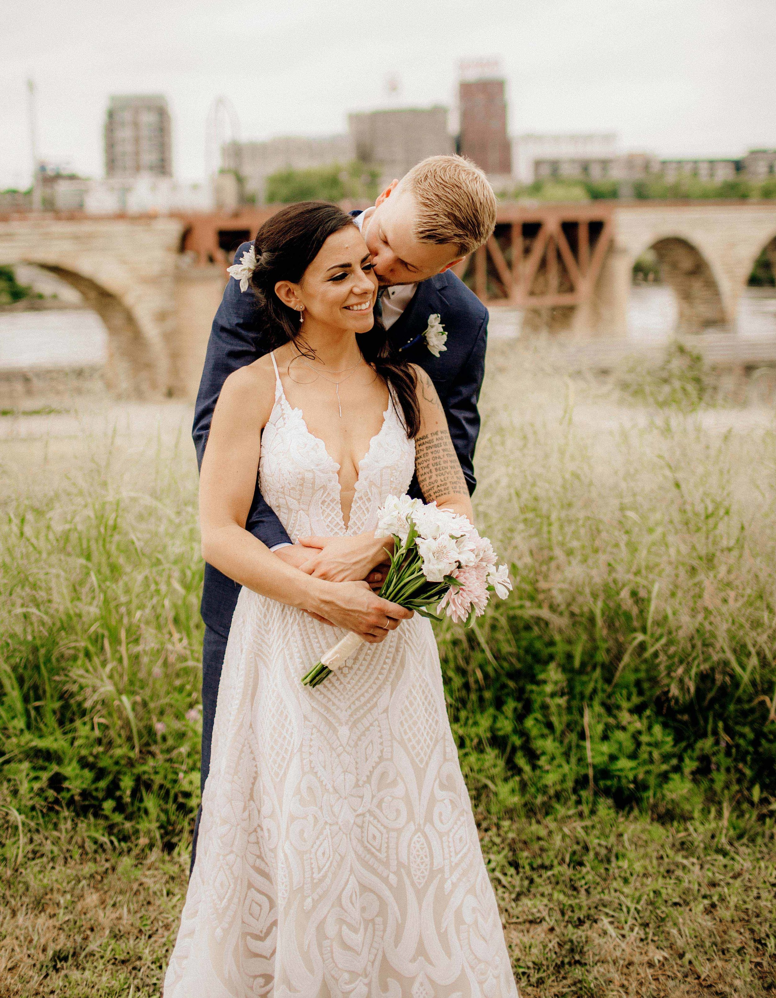 Lily + Michael, Part V, The Bride and Groom-40.jpg