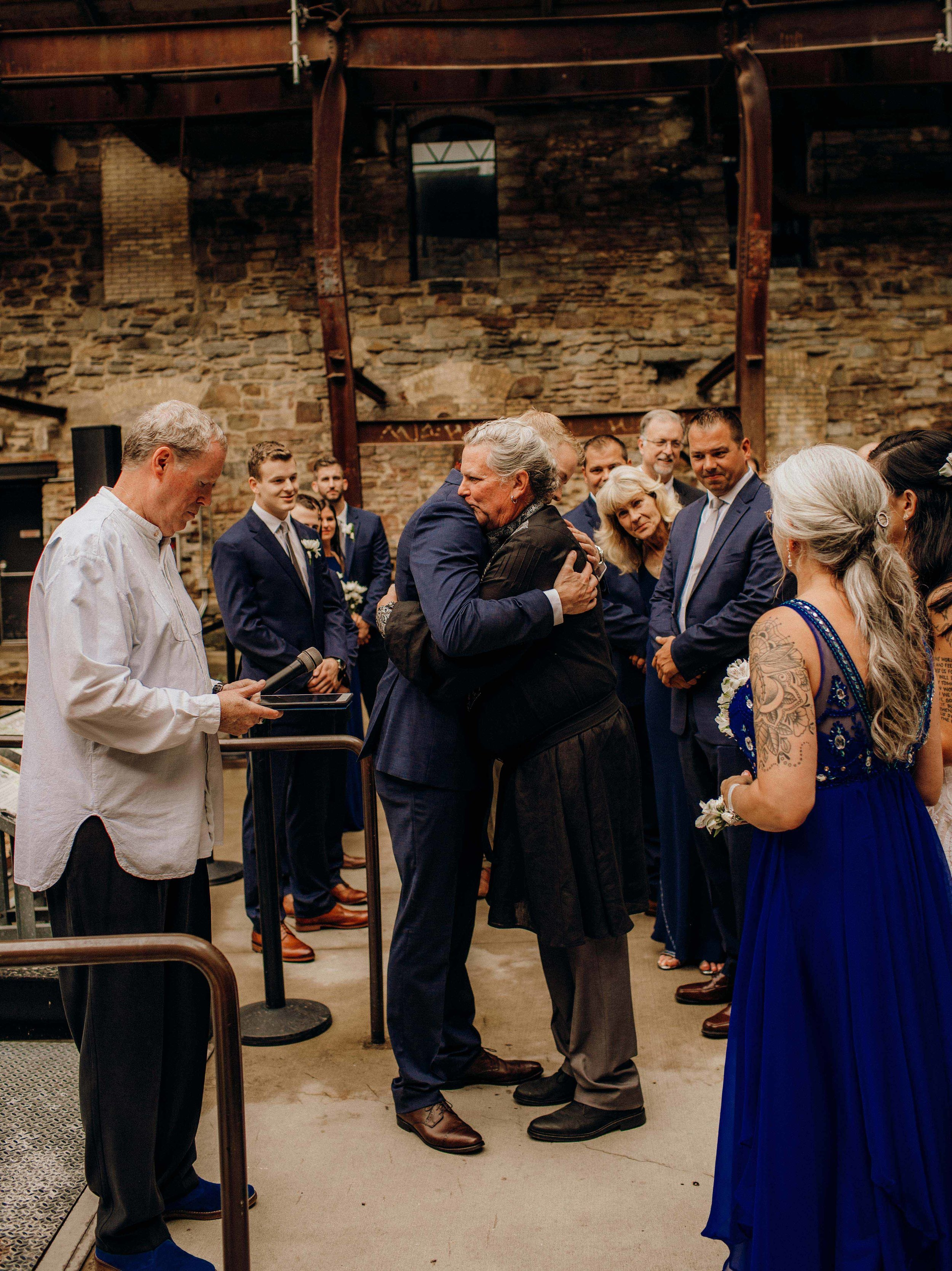Lily + Michael, Part VI, The Ceremony-56.jpg