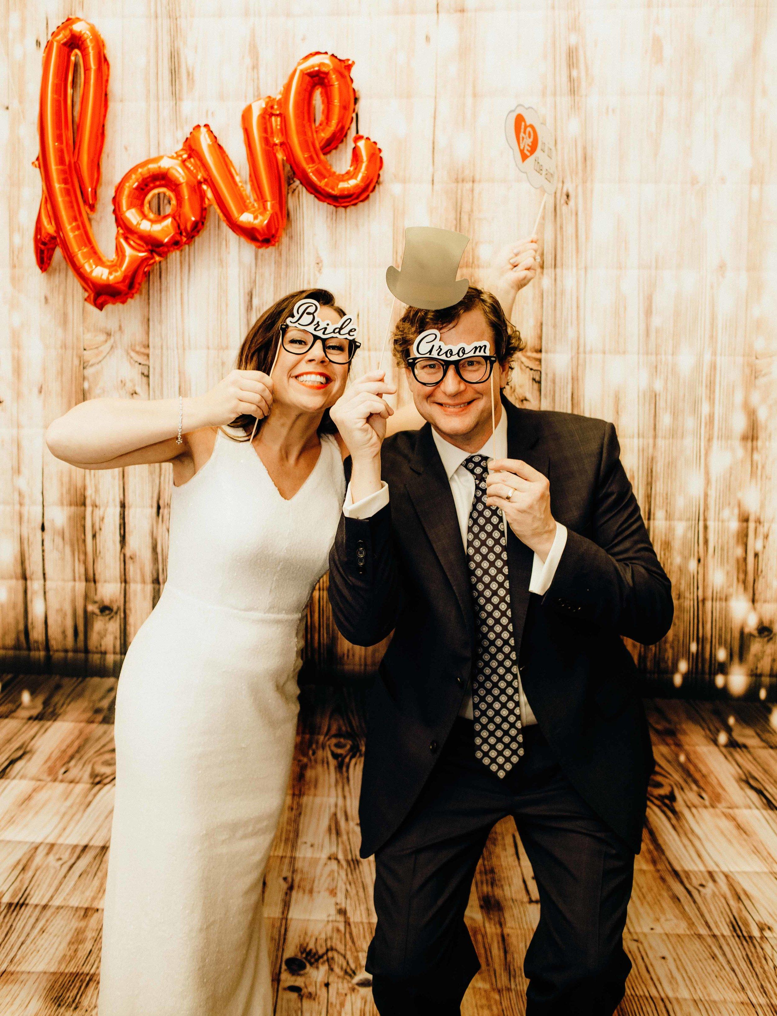 Lindsey + Jack, Part VI, Party Time!-34.jpg