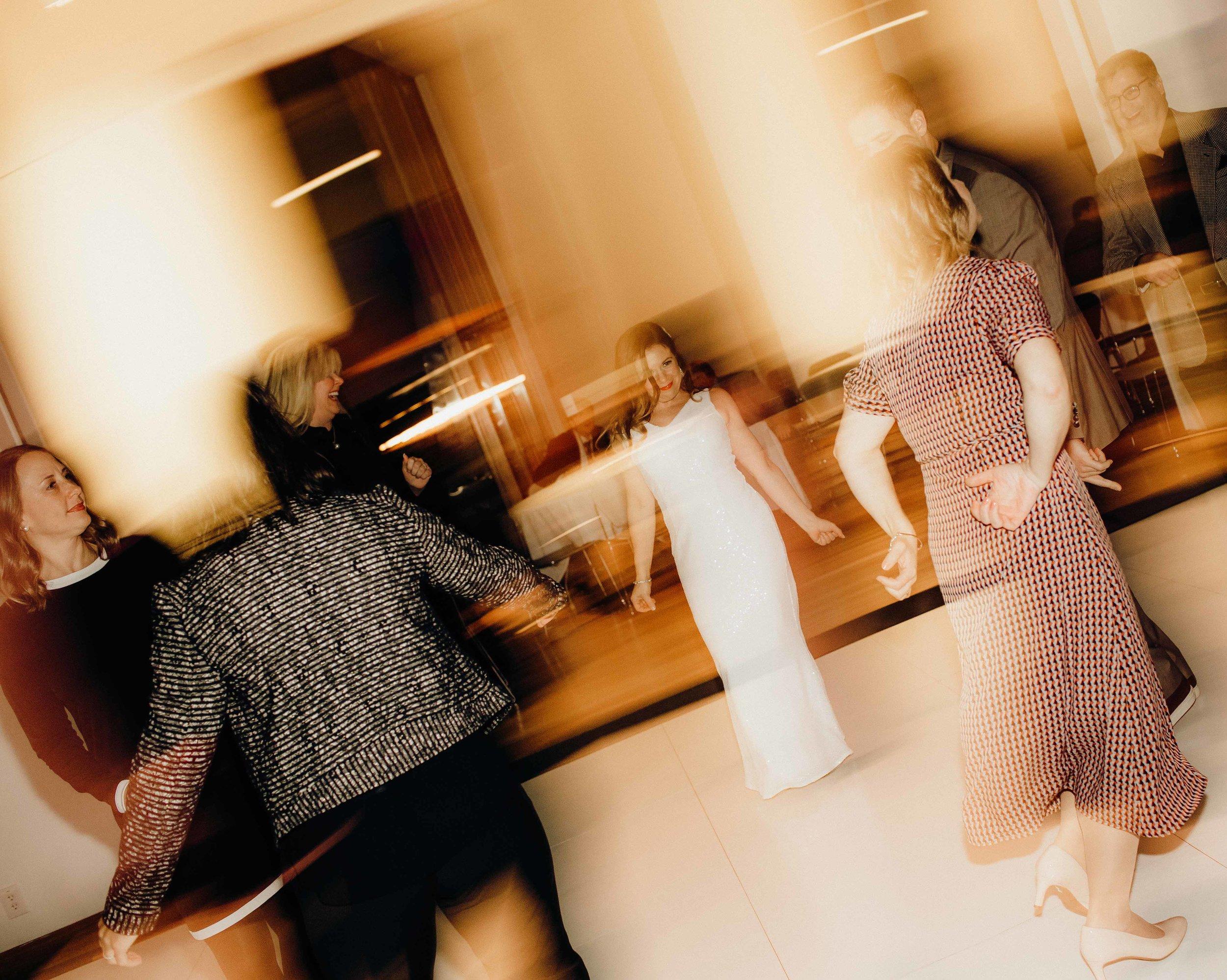 Lindsey + Jack, Part VII, Let's Dance-11.jpg