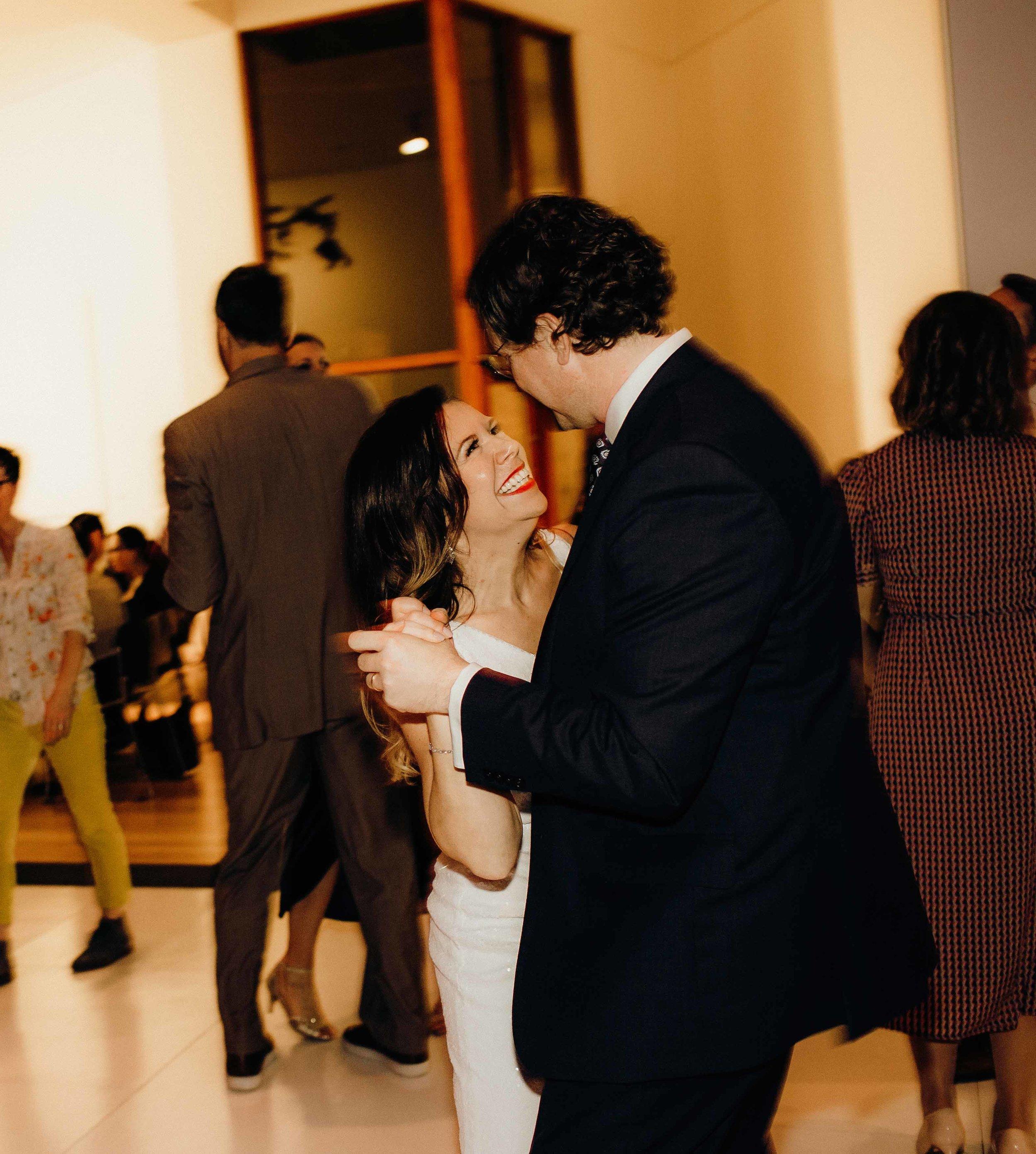 Lindsey + Jack, Part VII, Let's Dance-19.jpg