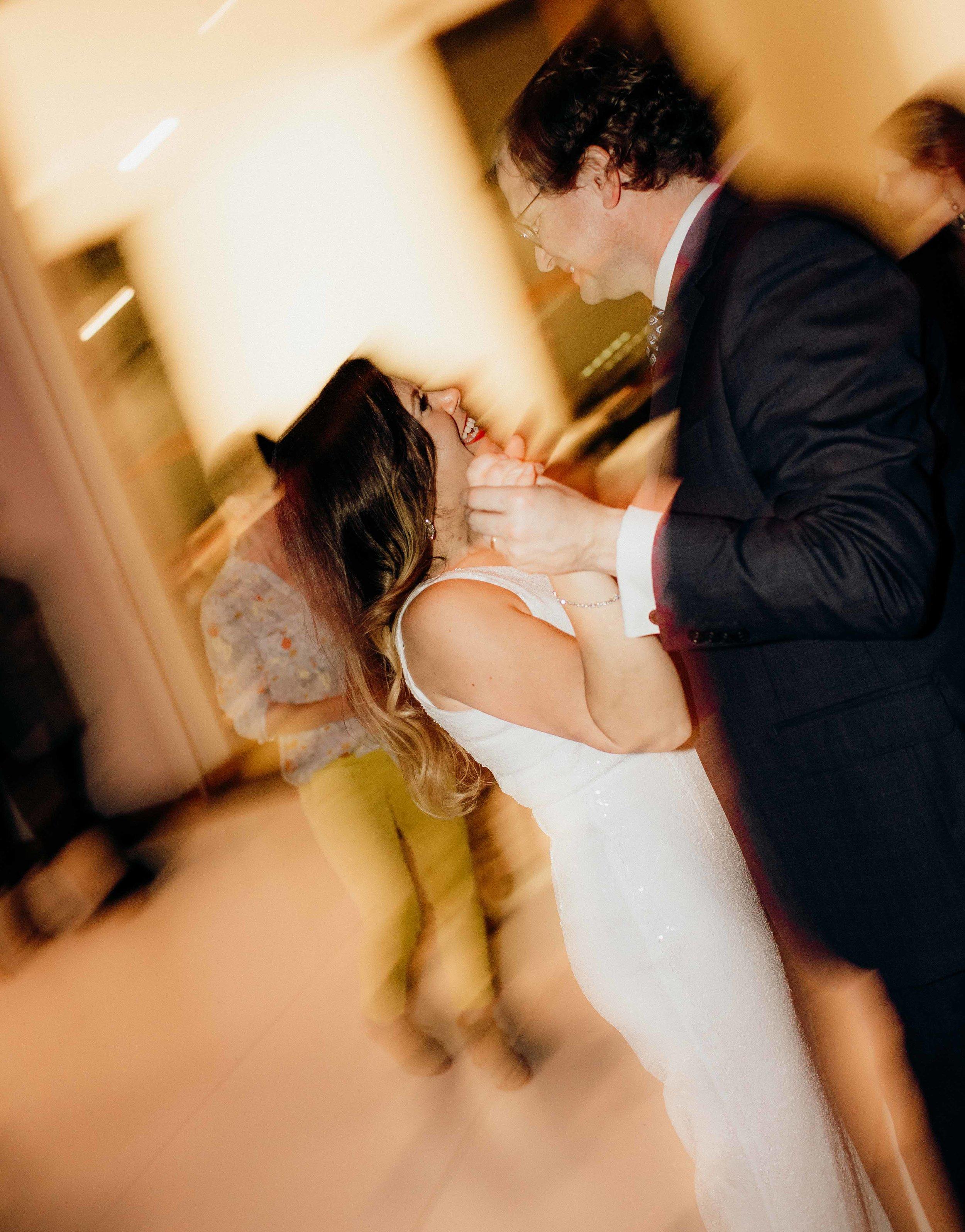 Lindsey + Jack, Part VII, Let's Dance-25.jpg
