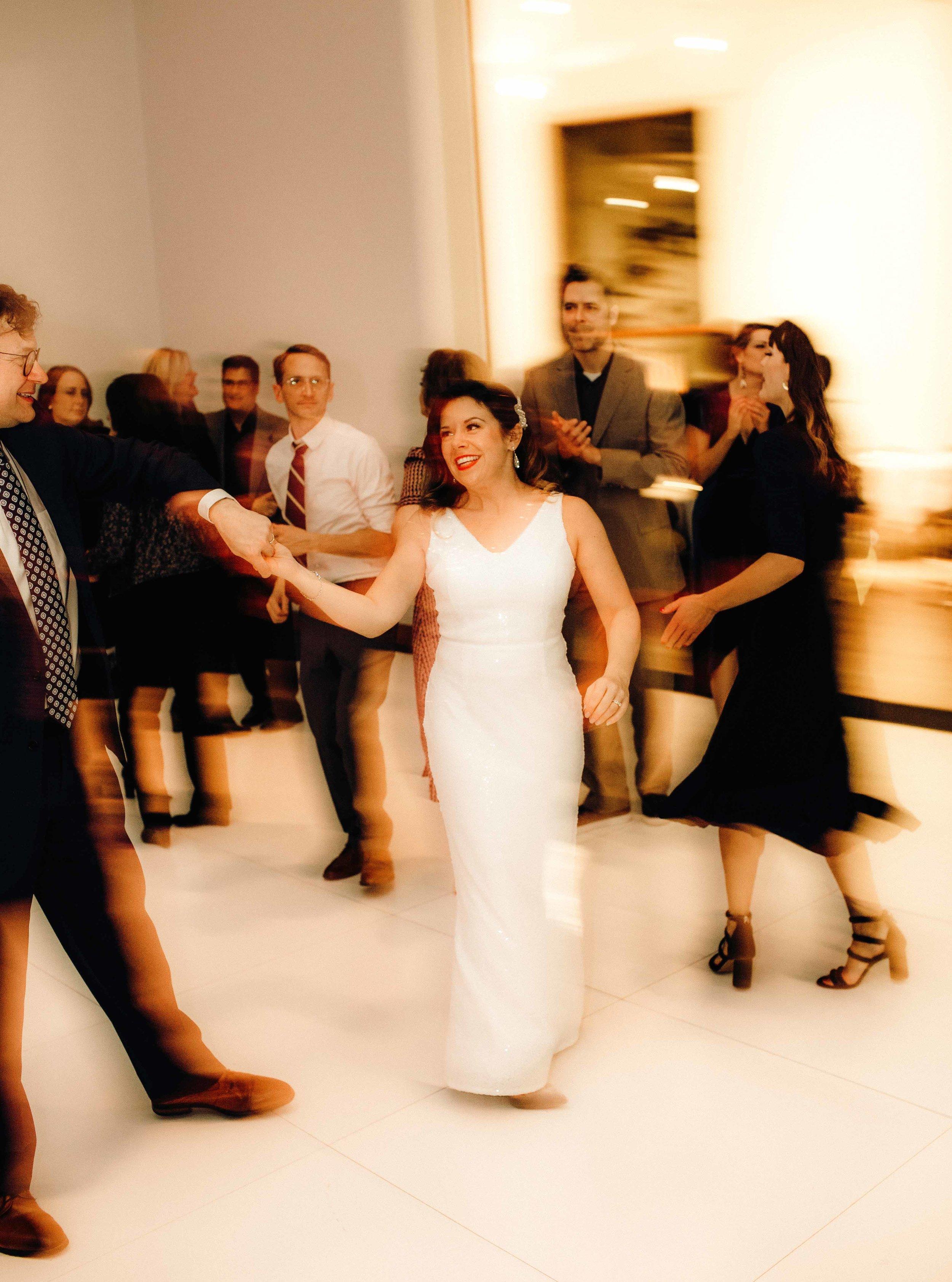 Lindsey + Jack, Part VII, Let's Dance-40.jpg