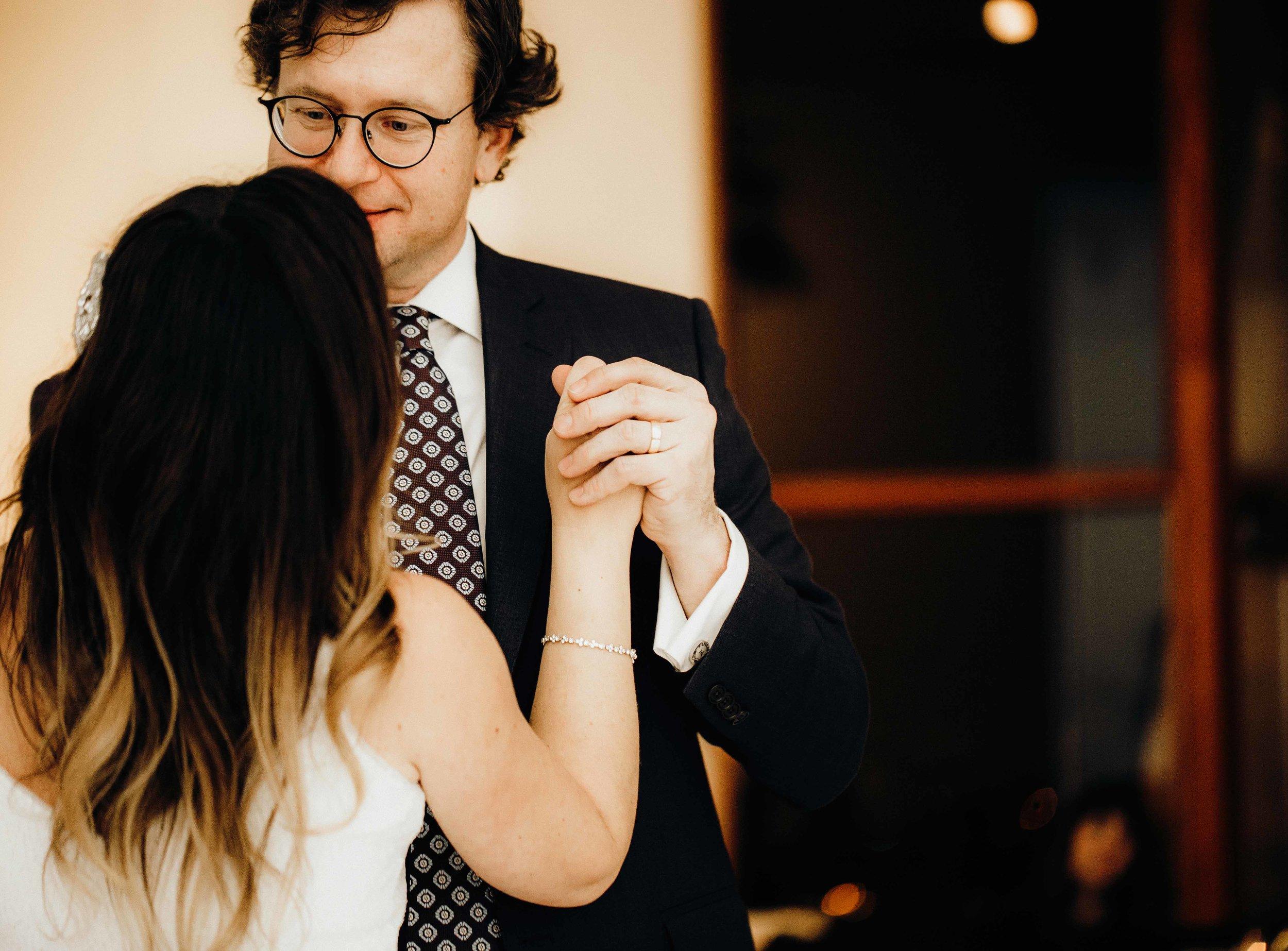Lindsey + Jack, Part VII, Let's Dance-105.jpg