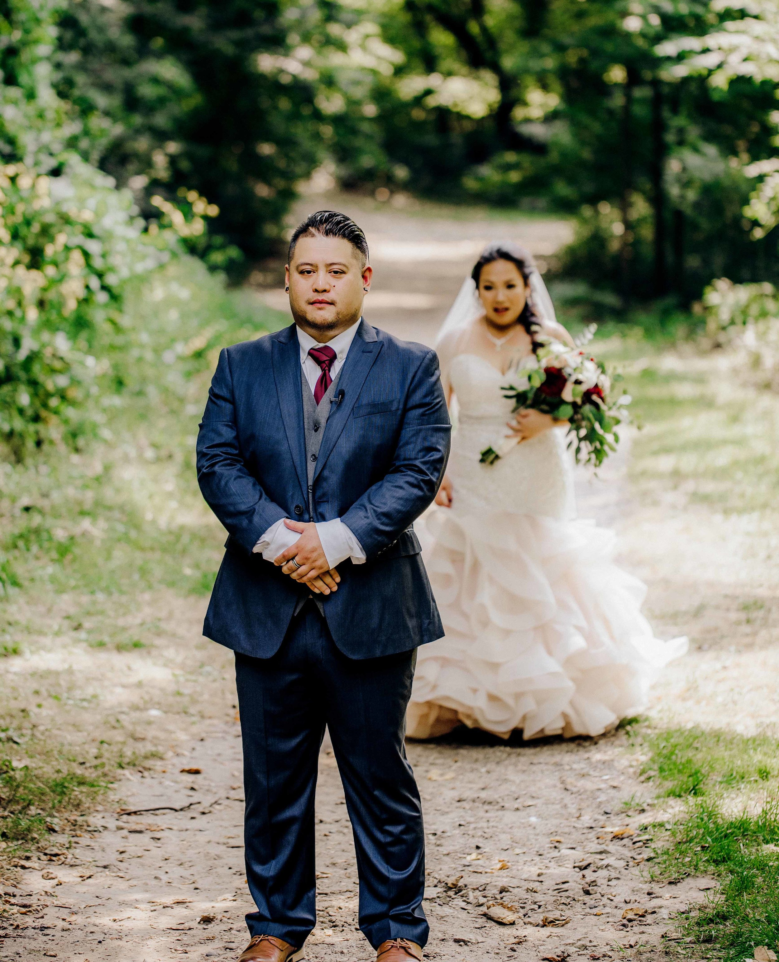 Becky + Kong, Part II, Bride, Groom, and Party-23.jpg