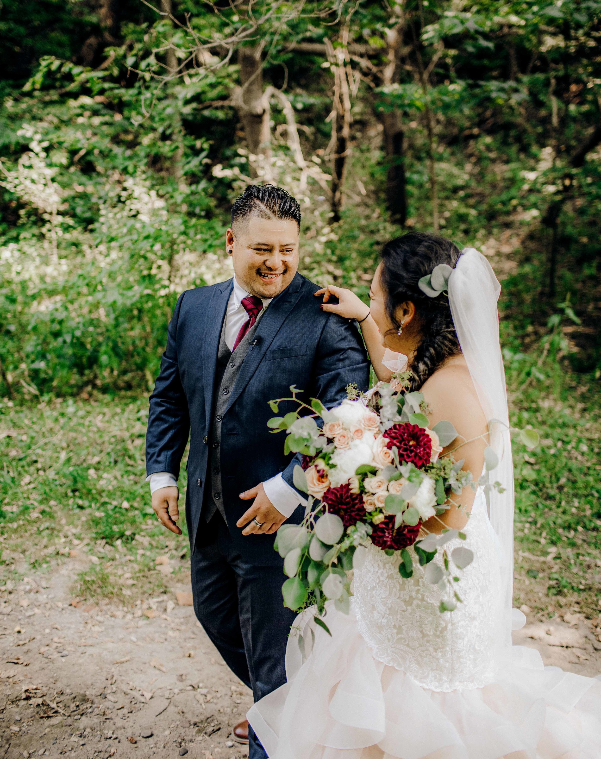 Becky + Kong, Part II, Bride, Groom, and Party-25.jpg
