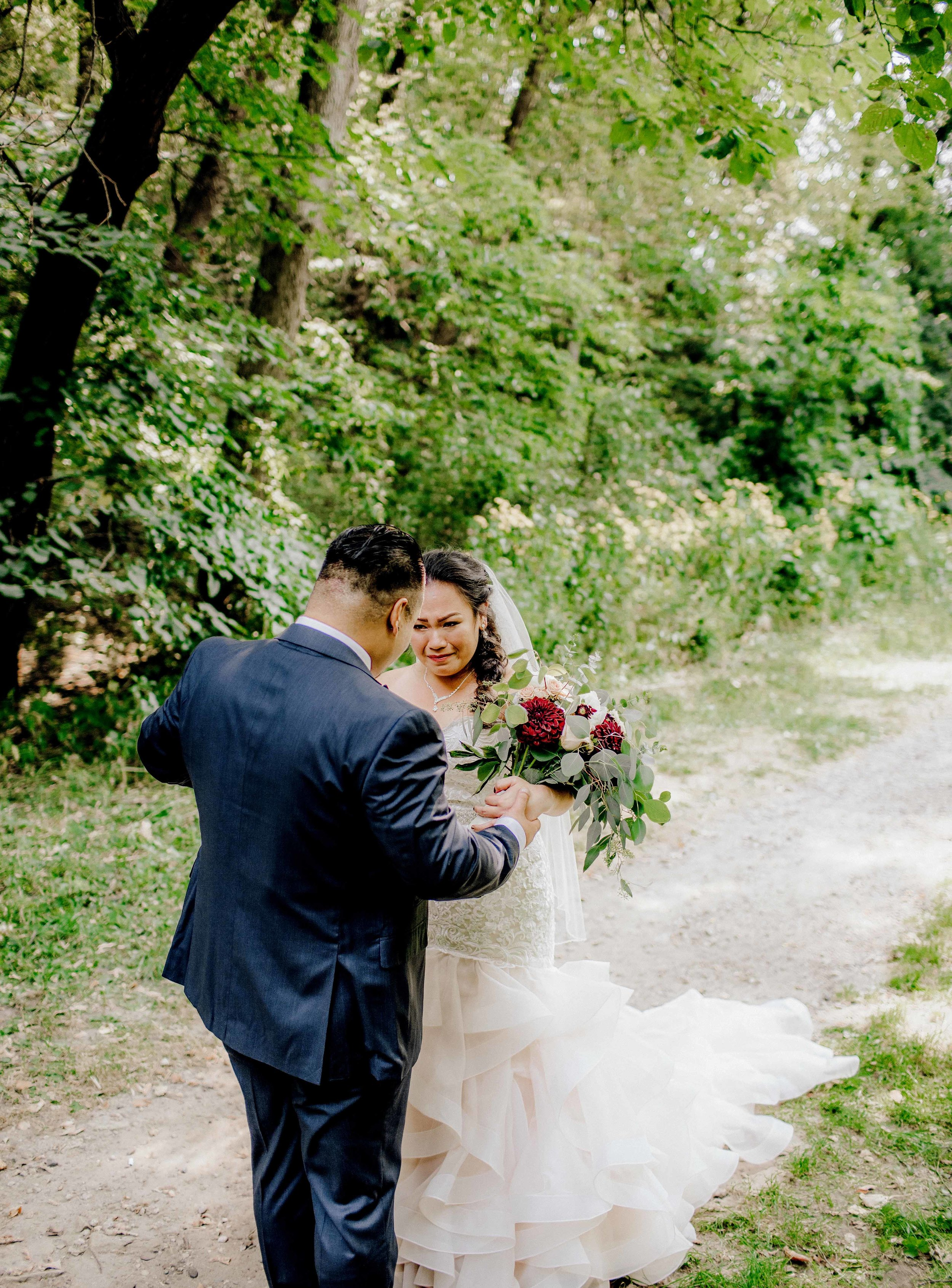 Becky + Kong, Part II, Bride, Groom, and Party-33.jpg