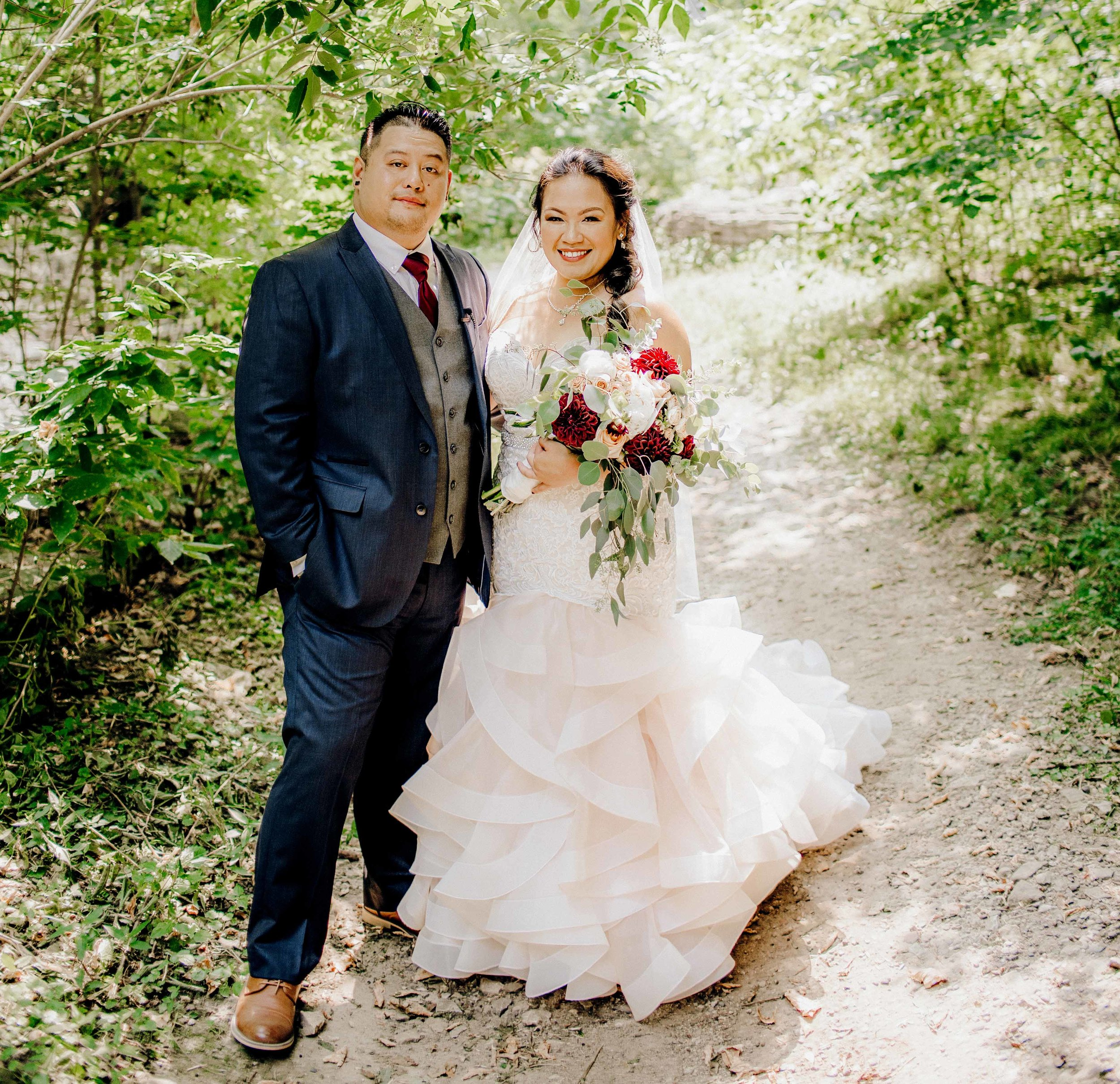 Becky + Kong, Part II, Bride, Groom, and Party-44.jpg