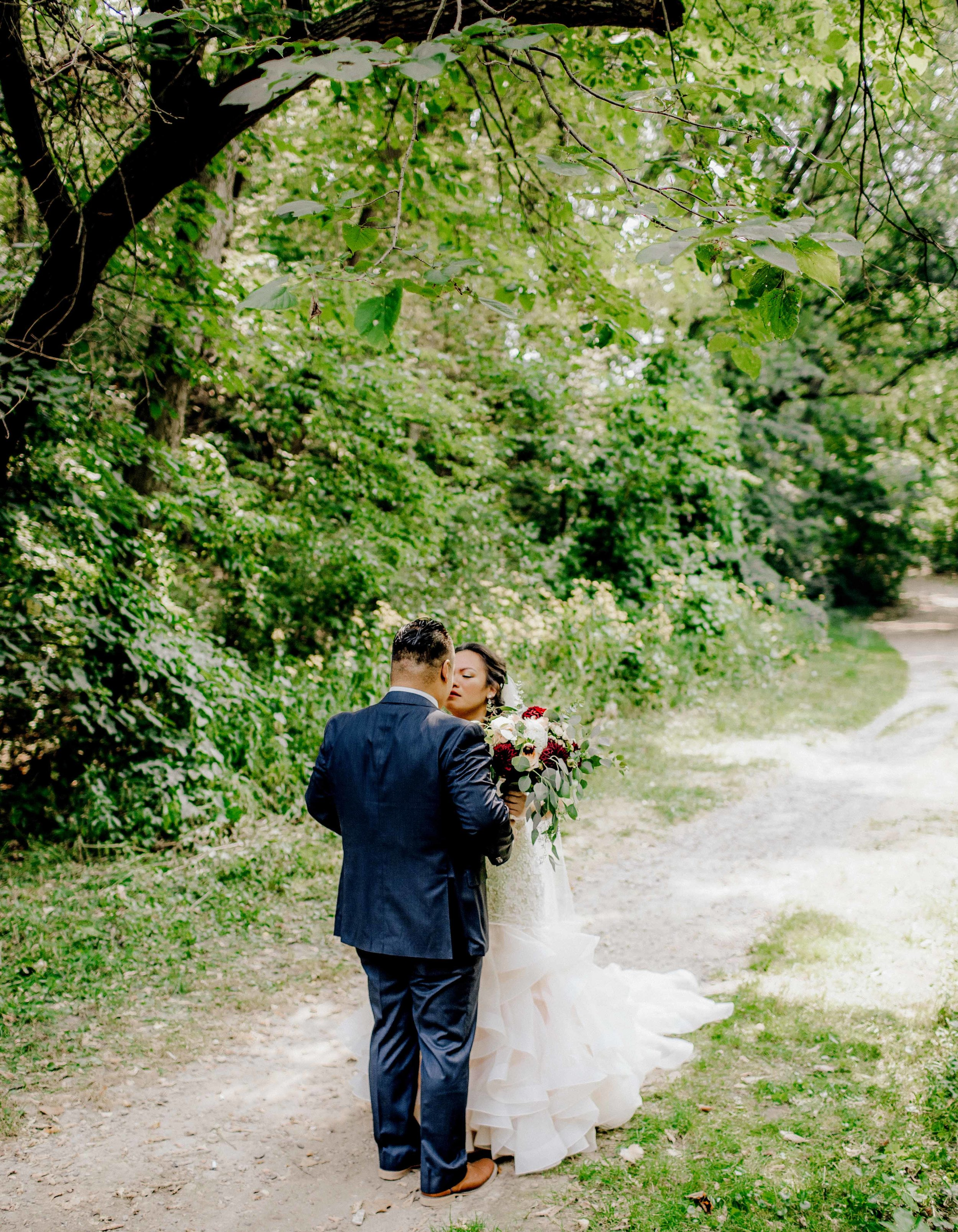 Becky + Kong, Part II, Bride, Groom, and Party-39.jpg