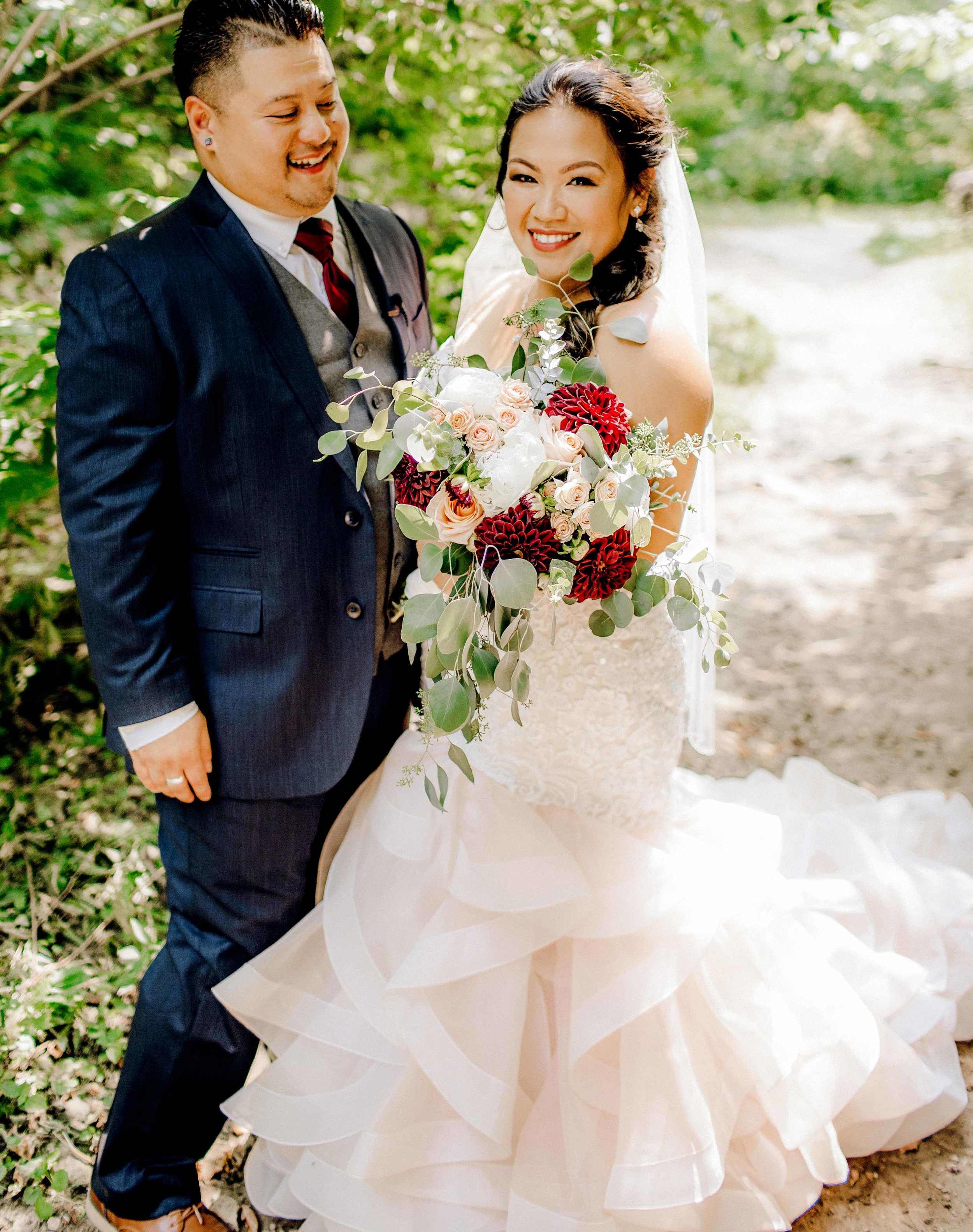 Becky + Kong, Part II, Bride, Groom, and Party-47.jpg
