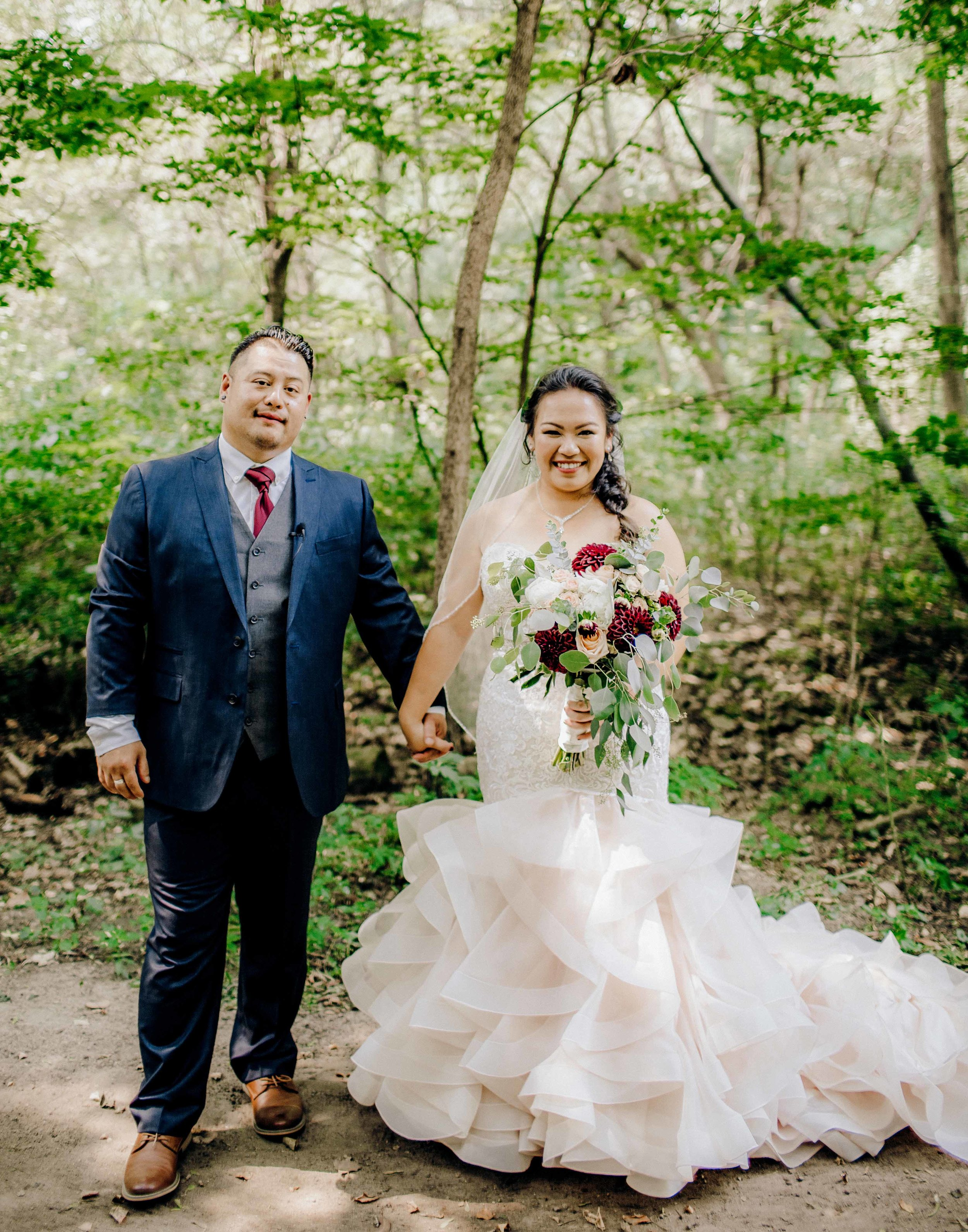 Becky + Kong, Part II, Bride, Groom, and Party-92.jpg