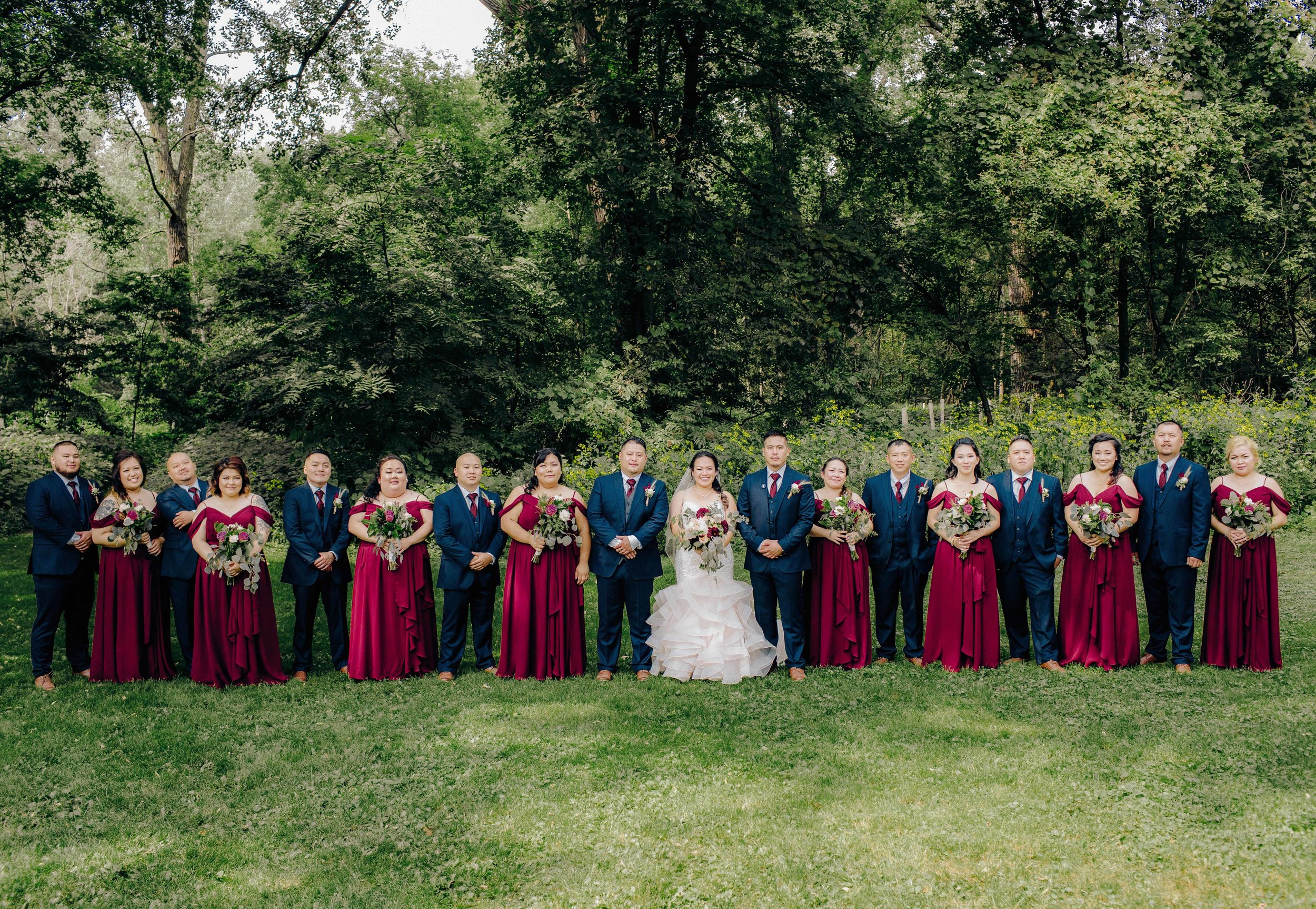 Becky + Kong, Part II, Bride, Groom, and Party-96.jpg