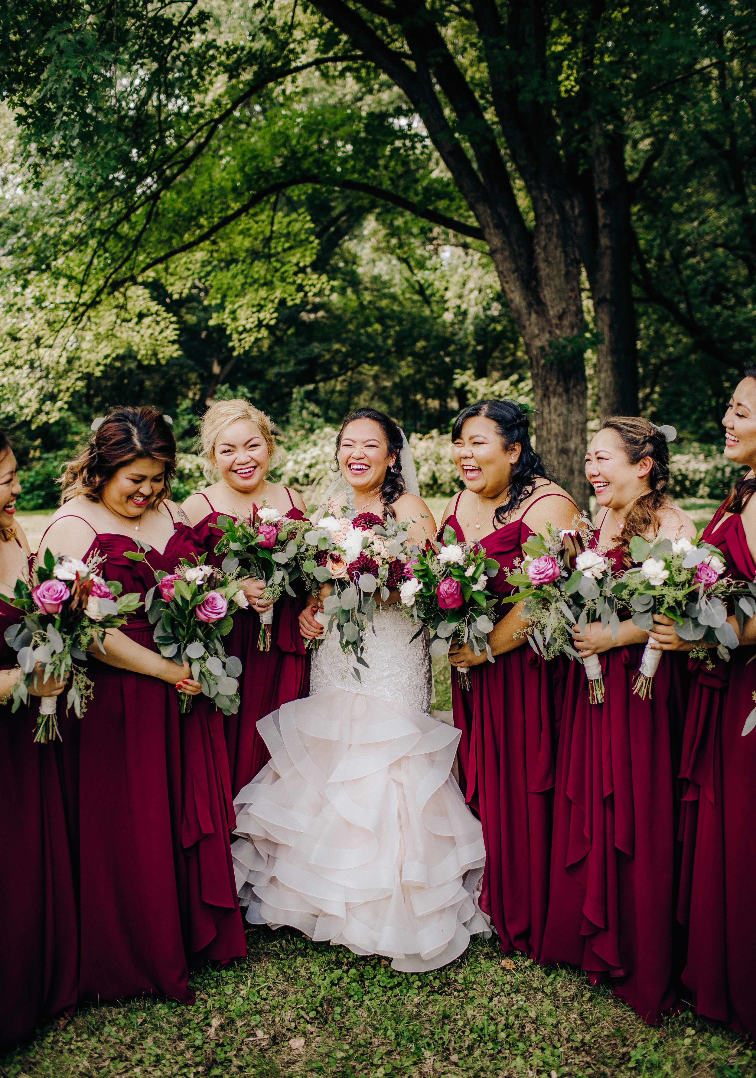Becky + Kong, Part II, Bride, Groom, and Party-119.jpg