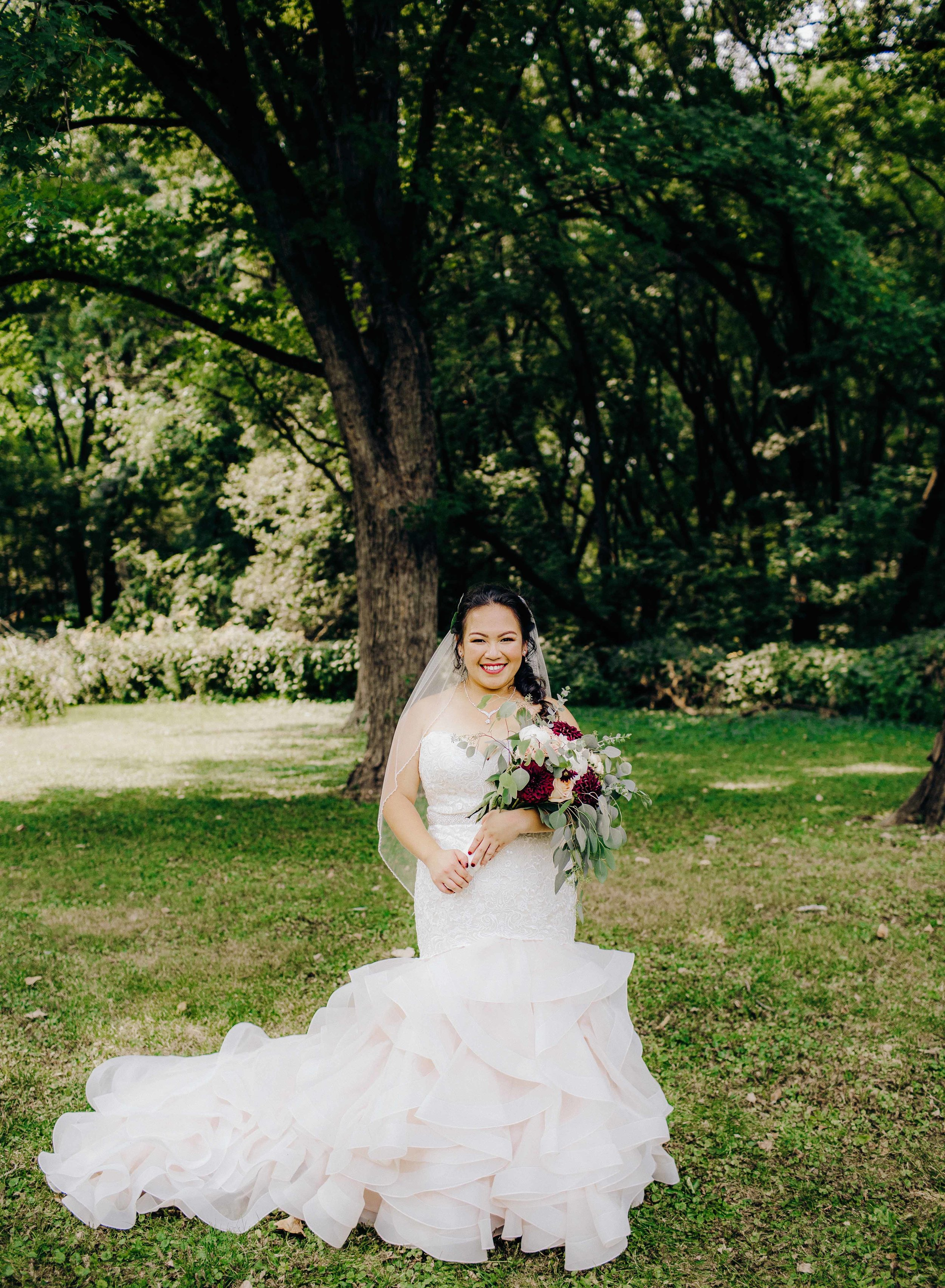 Becky + Kong, Part II, Bride, Groom, and Party-156.jpg